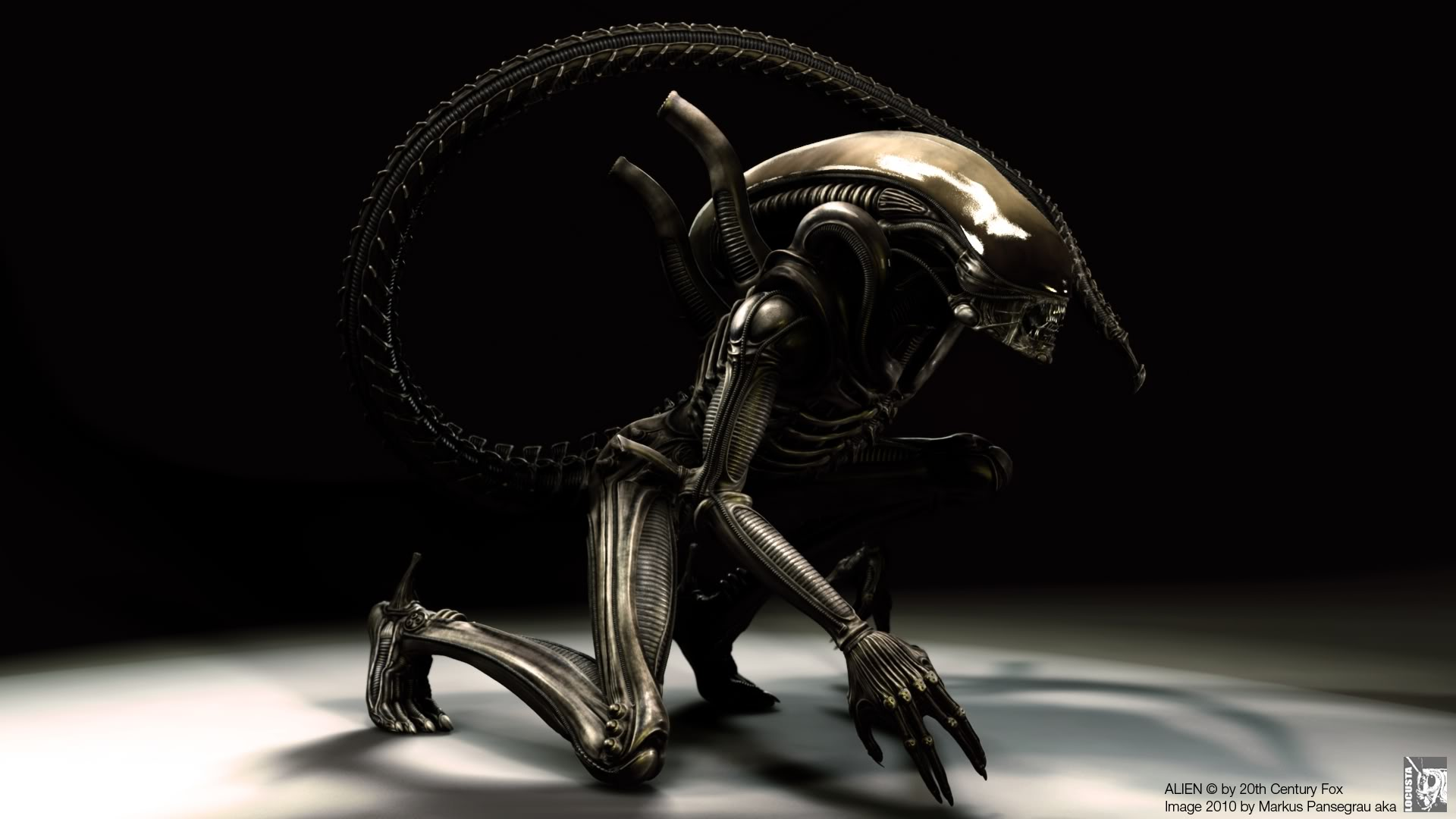aliens alien wallpapers hd gratuit 205607