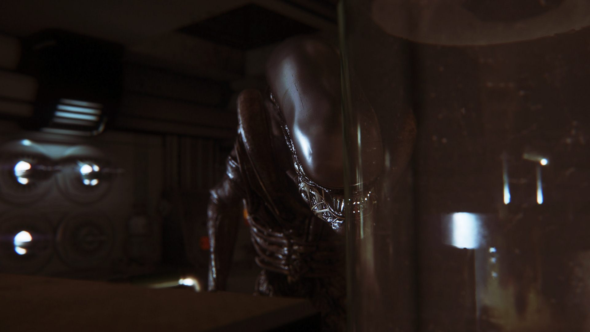 alien isolation game download wallpaper wallpaper series