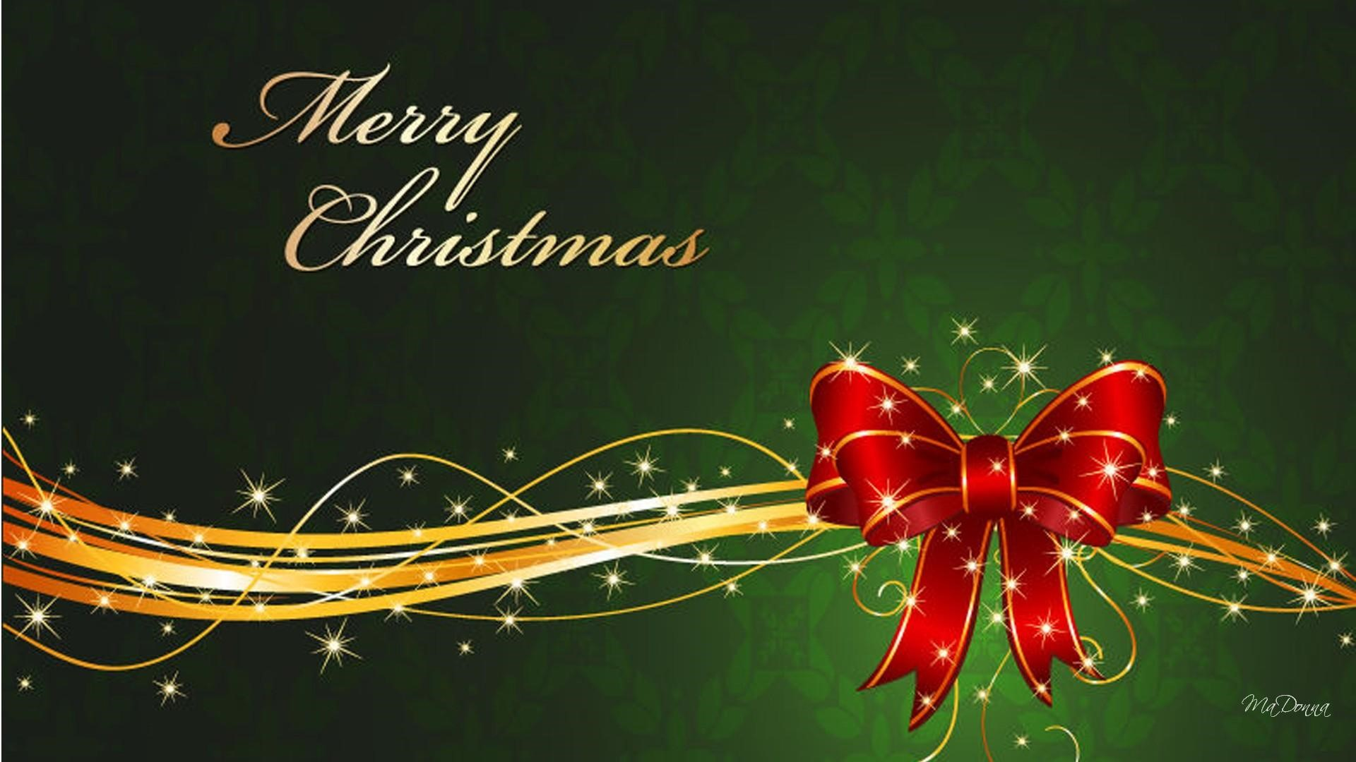 t vector merry christmas high quality wallpaper hd wallpapers