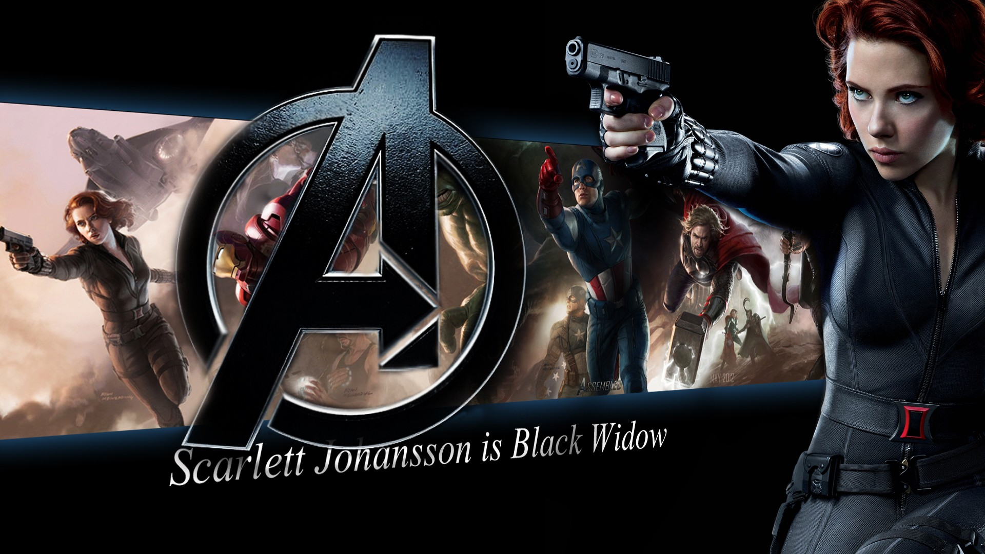 black widow avengers movie poster black widow avengers movie image