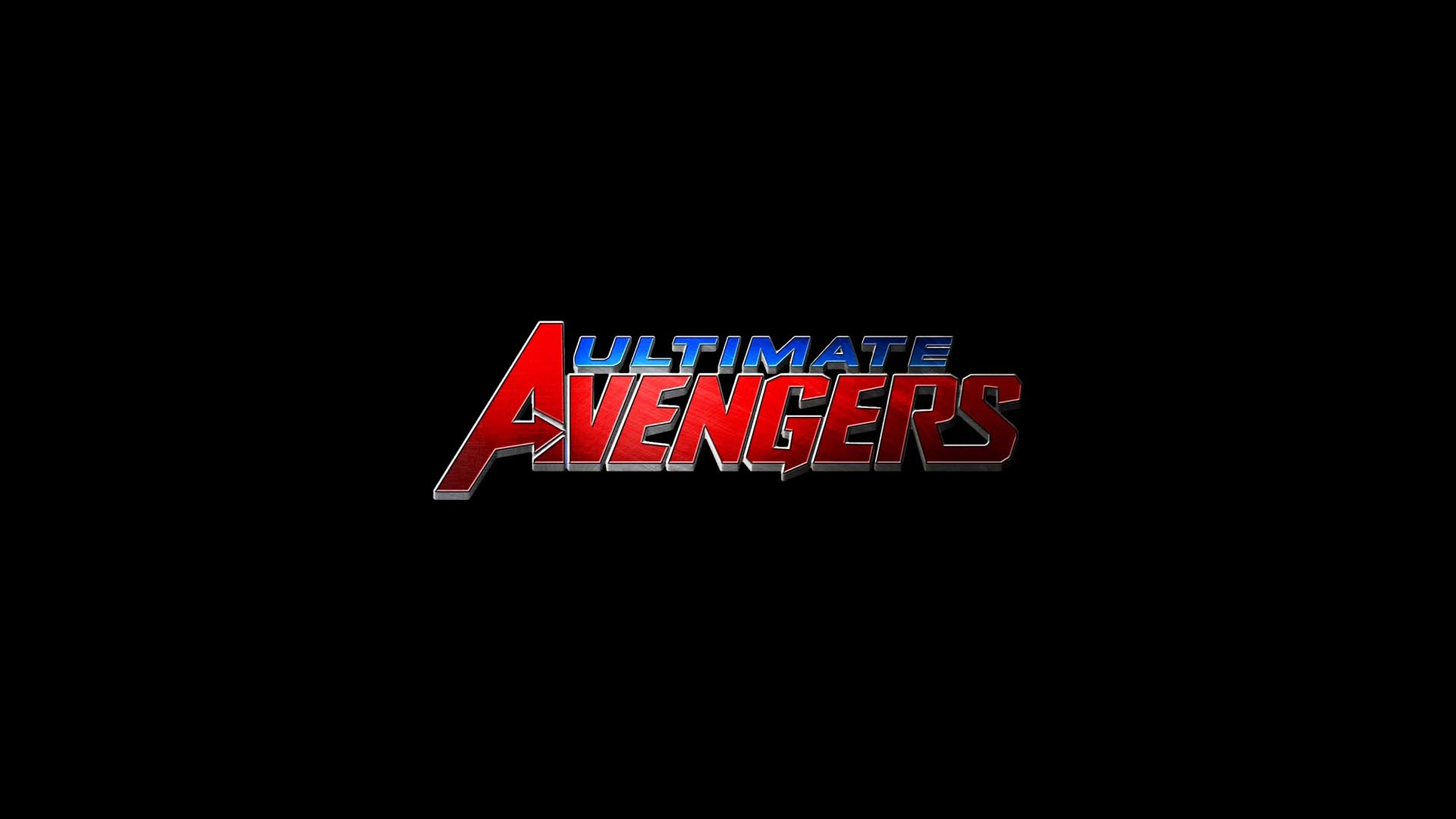 ultimate avengers fonds d'écran hd arrière plans wallpaper