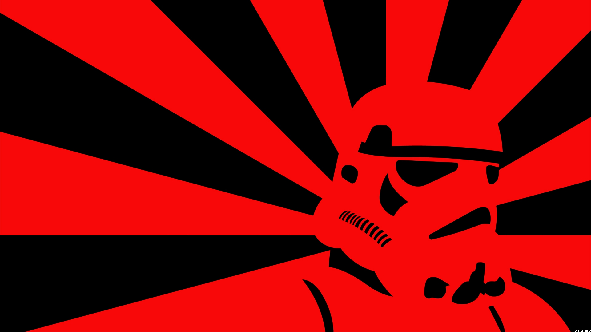 storm trooper wallpaper star wars wallpaper (24365537) fanpop