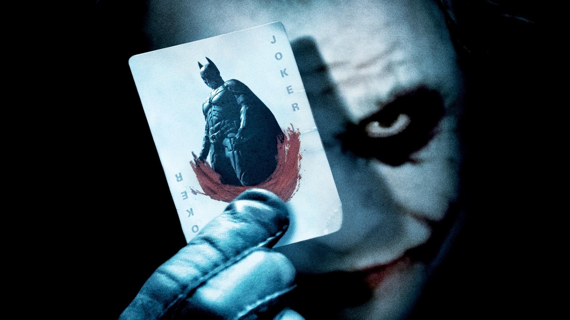 Wallpaper Batman HD Gratuit à Télécharger sur NGN Mag