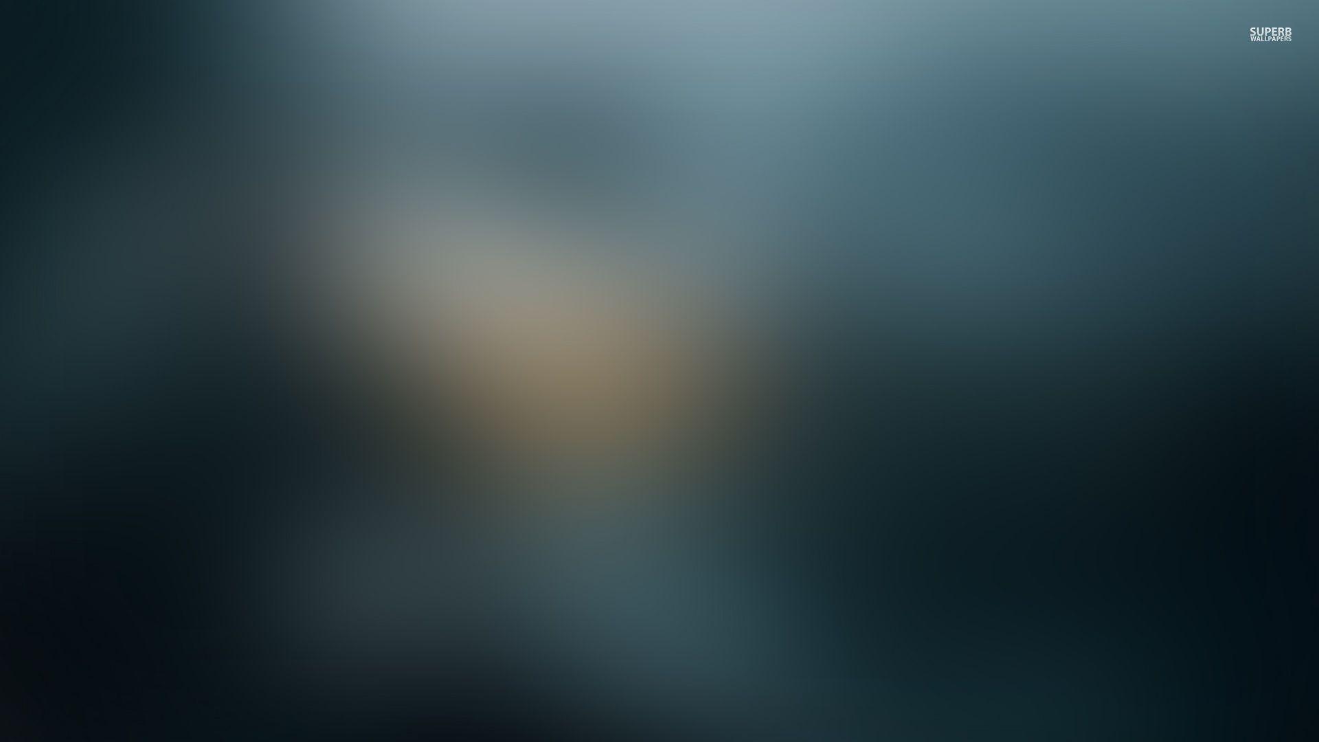 fonds d'écran blur pc et tablettes (ipad, etc...)
