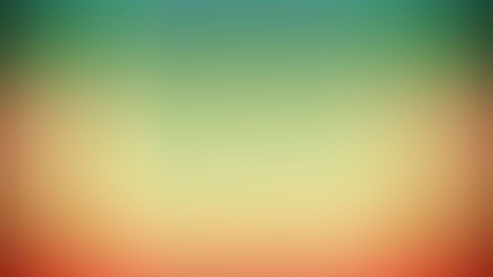 fonds d'écran blur : tous les wallpapers blur