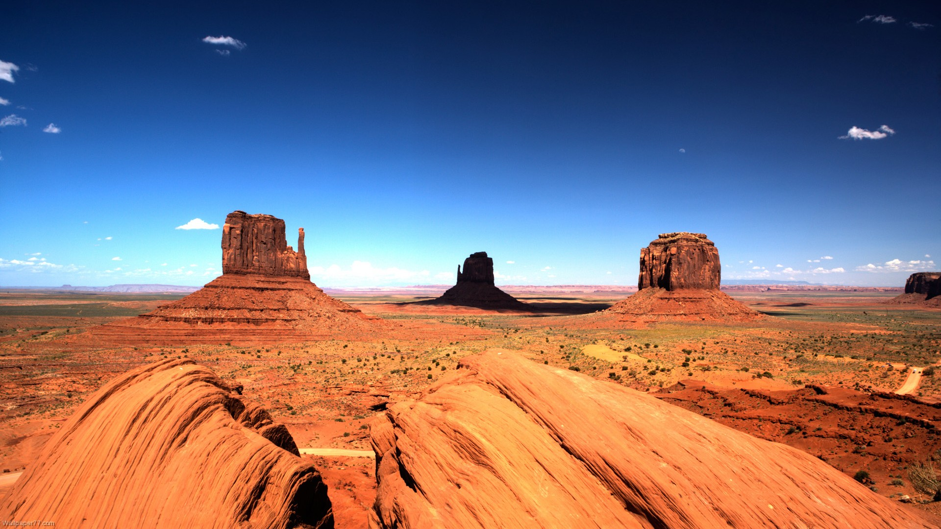 desert landscape wallpaper desert landscapes pictures cool