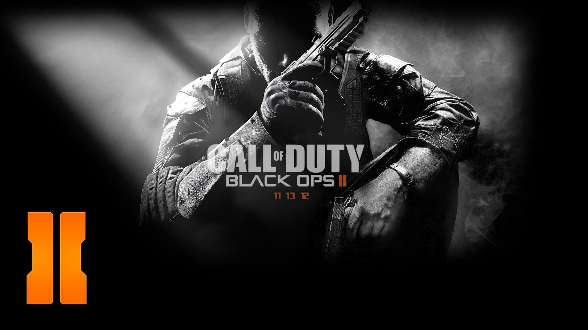 Telecharger Call Of Duty: Black Ops PC Call Of Duty: Black Ops Call of Duty : Black Ops est un FPS grand spectacle sur PC qui nous entraîne en 1968 et nous permet de vivre, par l'intermédiaire de flash-back, les pérégrinations d'un soldat américain en pleine guerre froide.