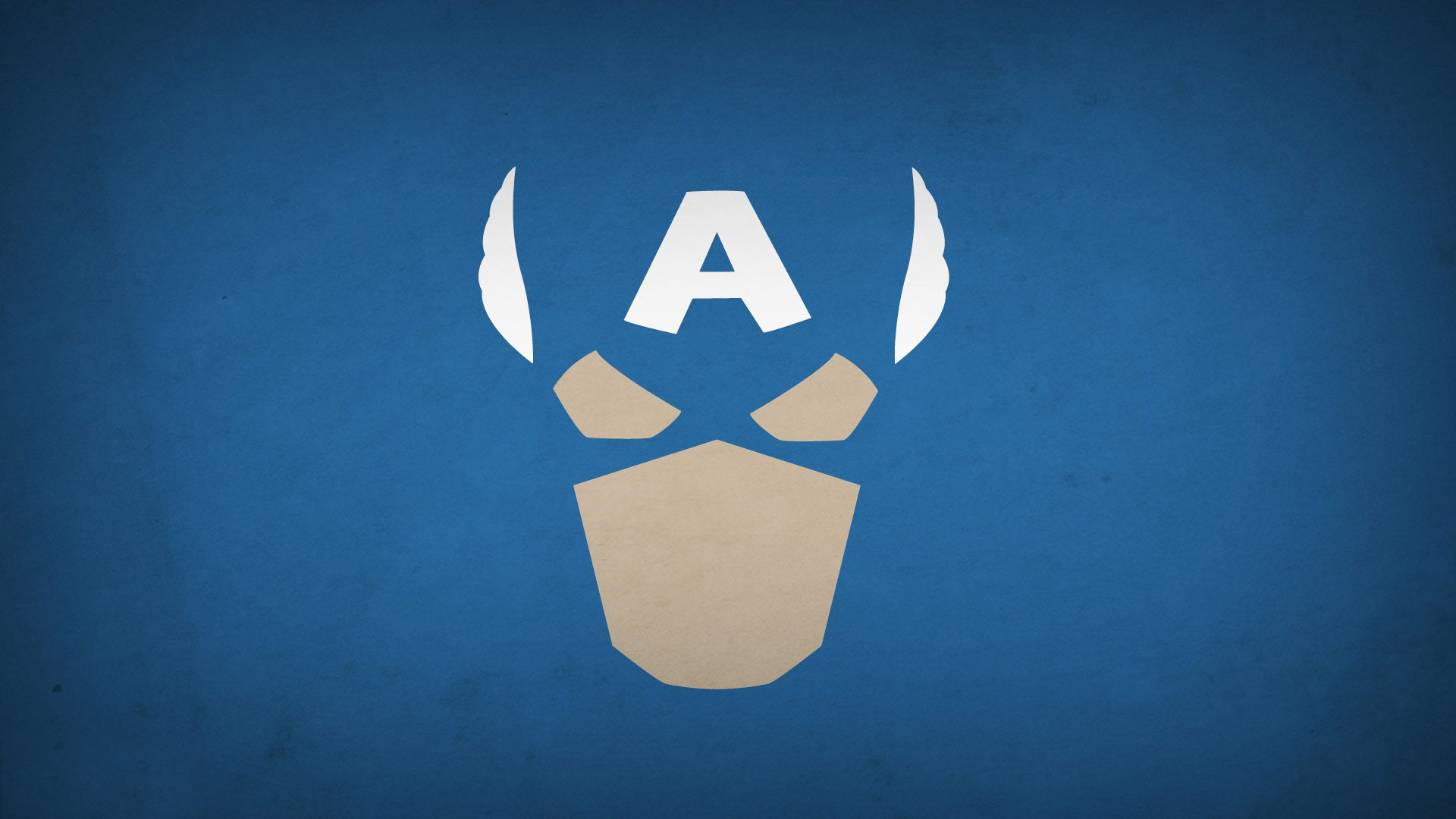 captain america wallpaper for desktop