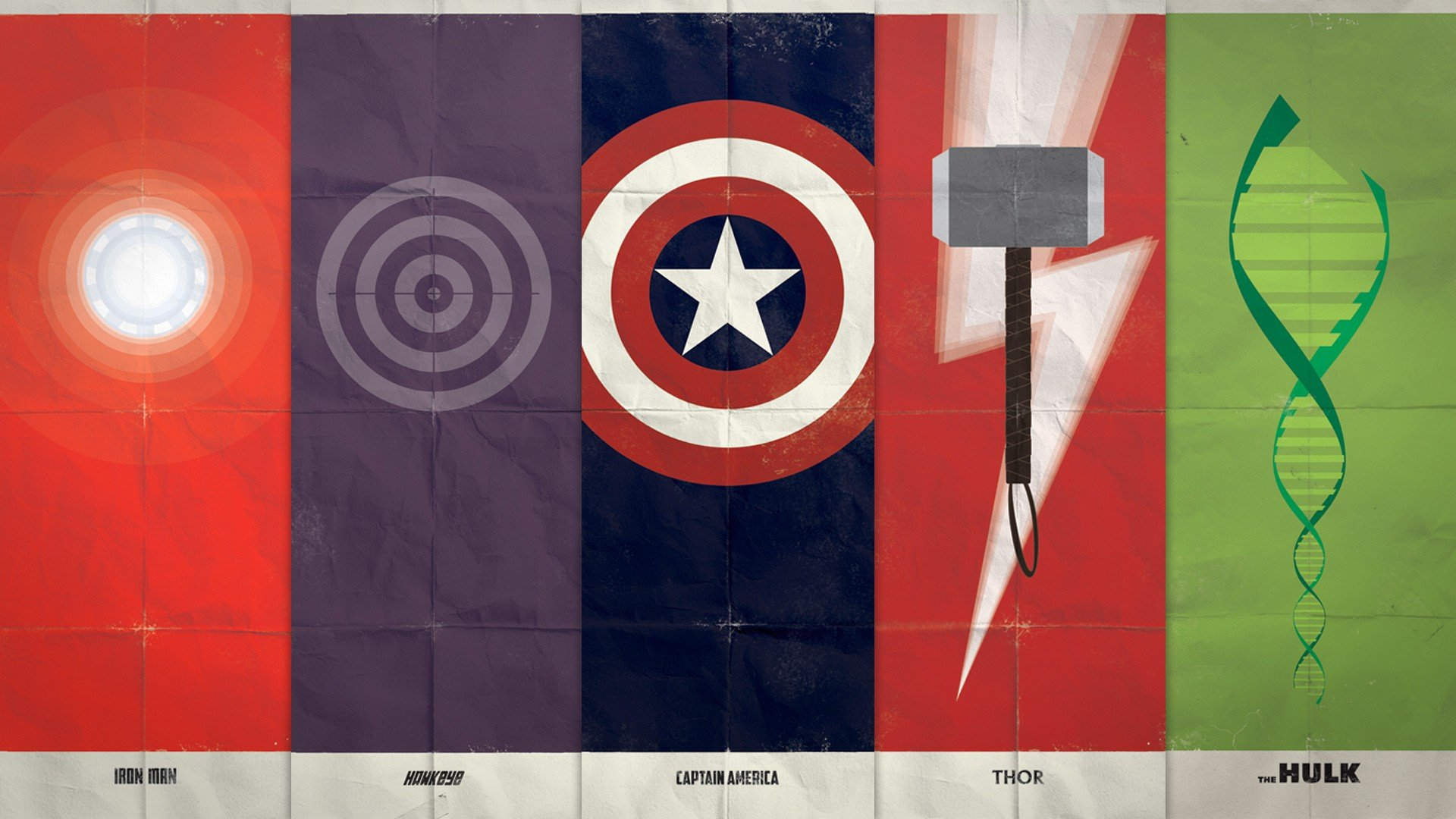 comics superheroes digital art marvel comics the avengers dna bullseye