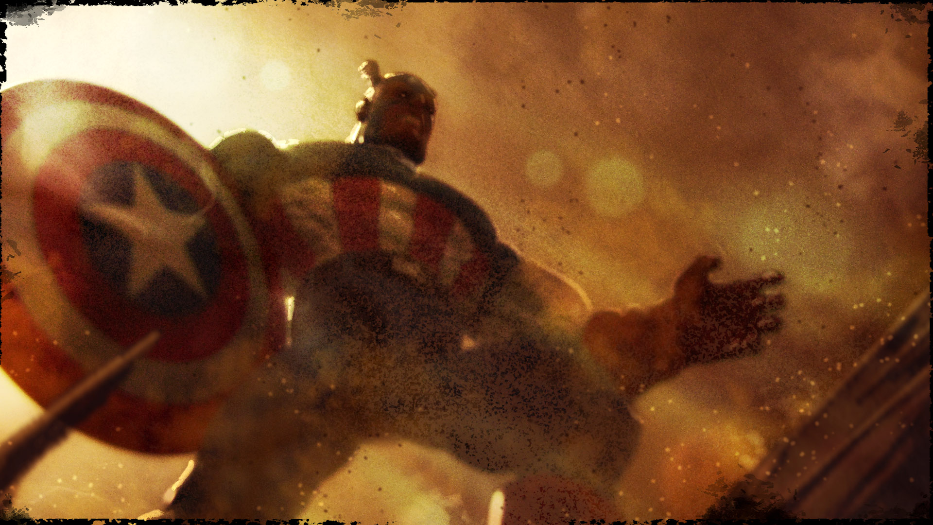captain america: wallpaper, wallpapers, fond ecran, fond ecrans