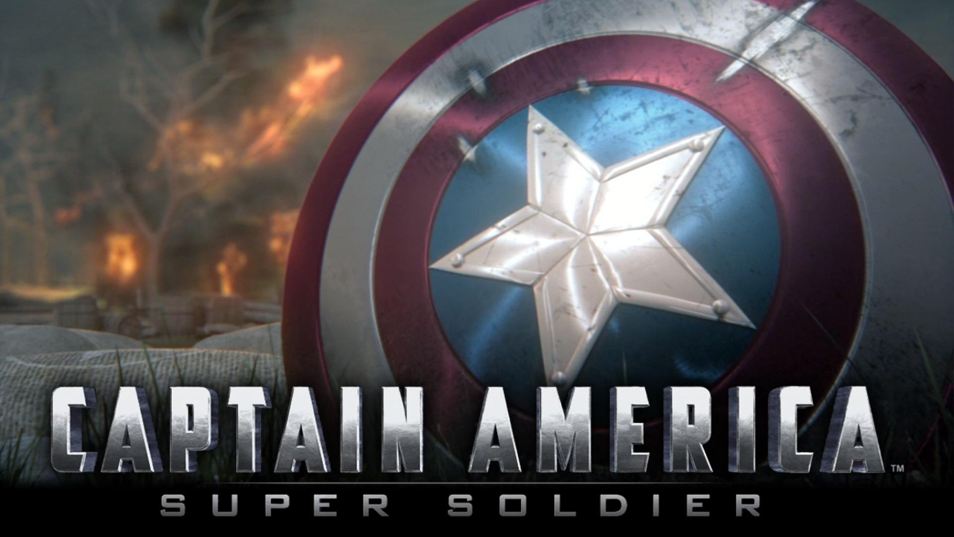 hd  x fond d'écran télécharger captain america