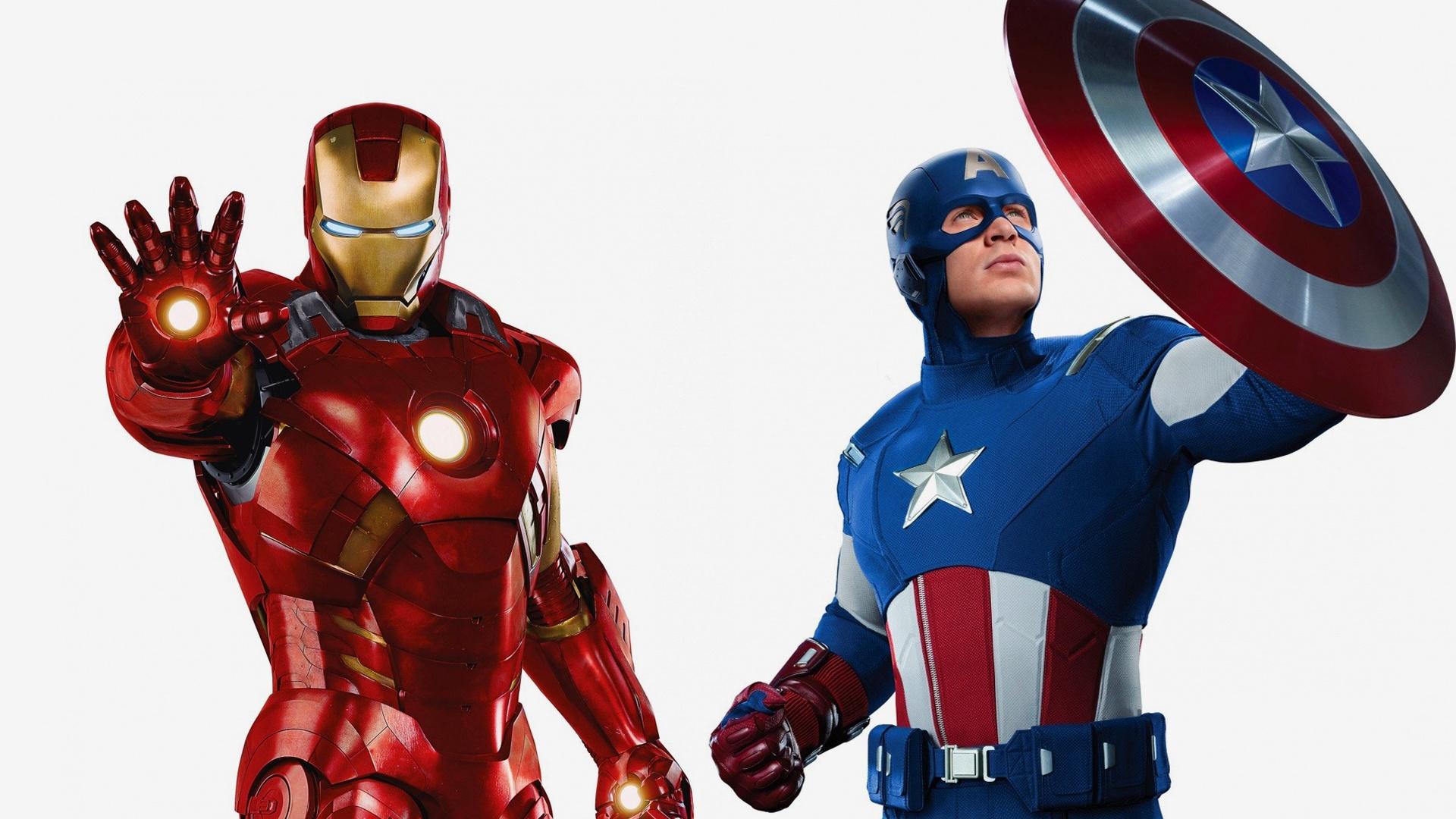 , iron man, captain america fonds d'écran x fonds d'écran
