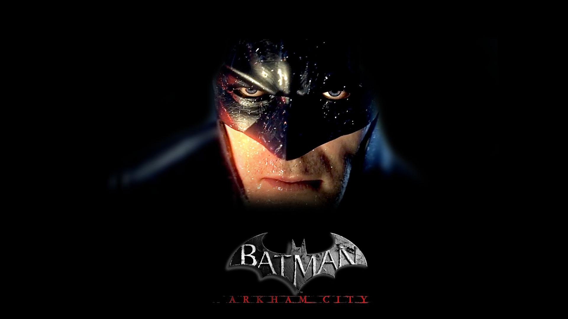 toutes les entrées associées à la catégorie: batman , dc comics