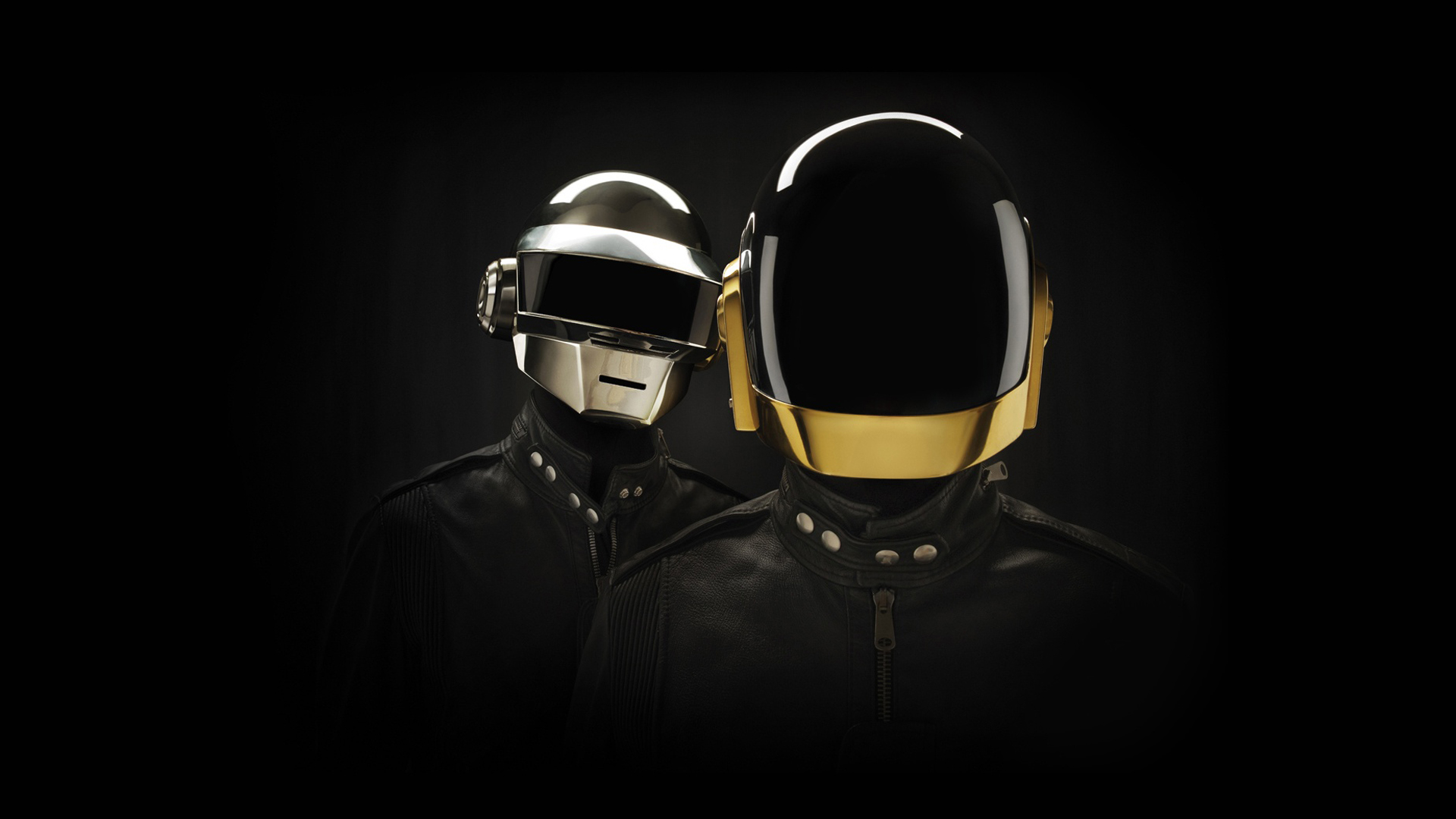 daft punk music fanart fanart.tv