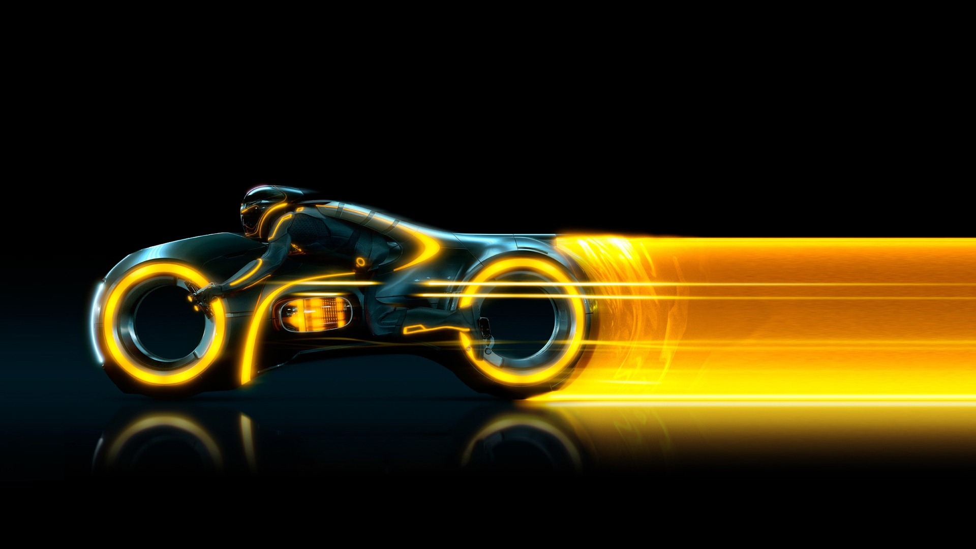 tron legacy hd wallpapers, full hd p background  hd desktop