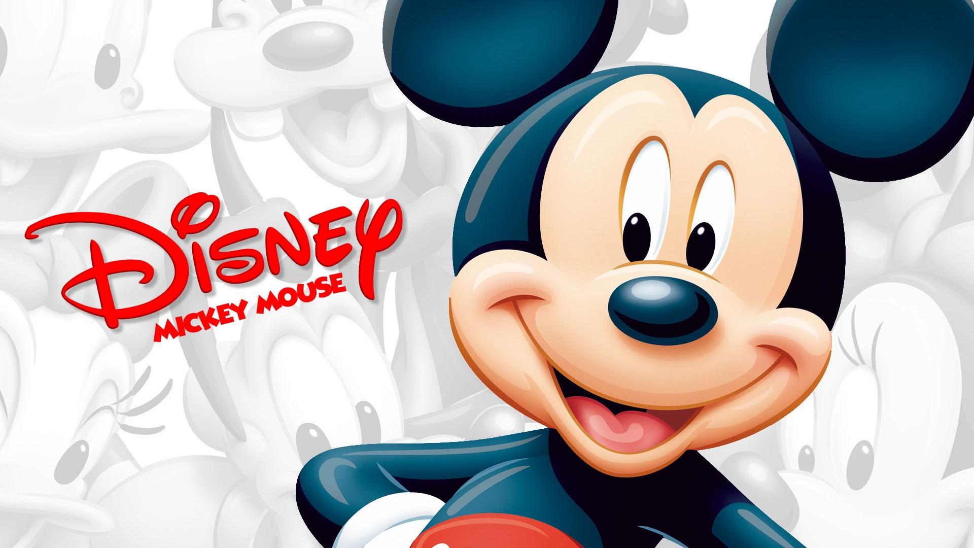 disney mickey mouse étoile fonds d'écran x fonds d'écran