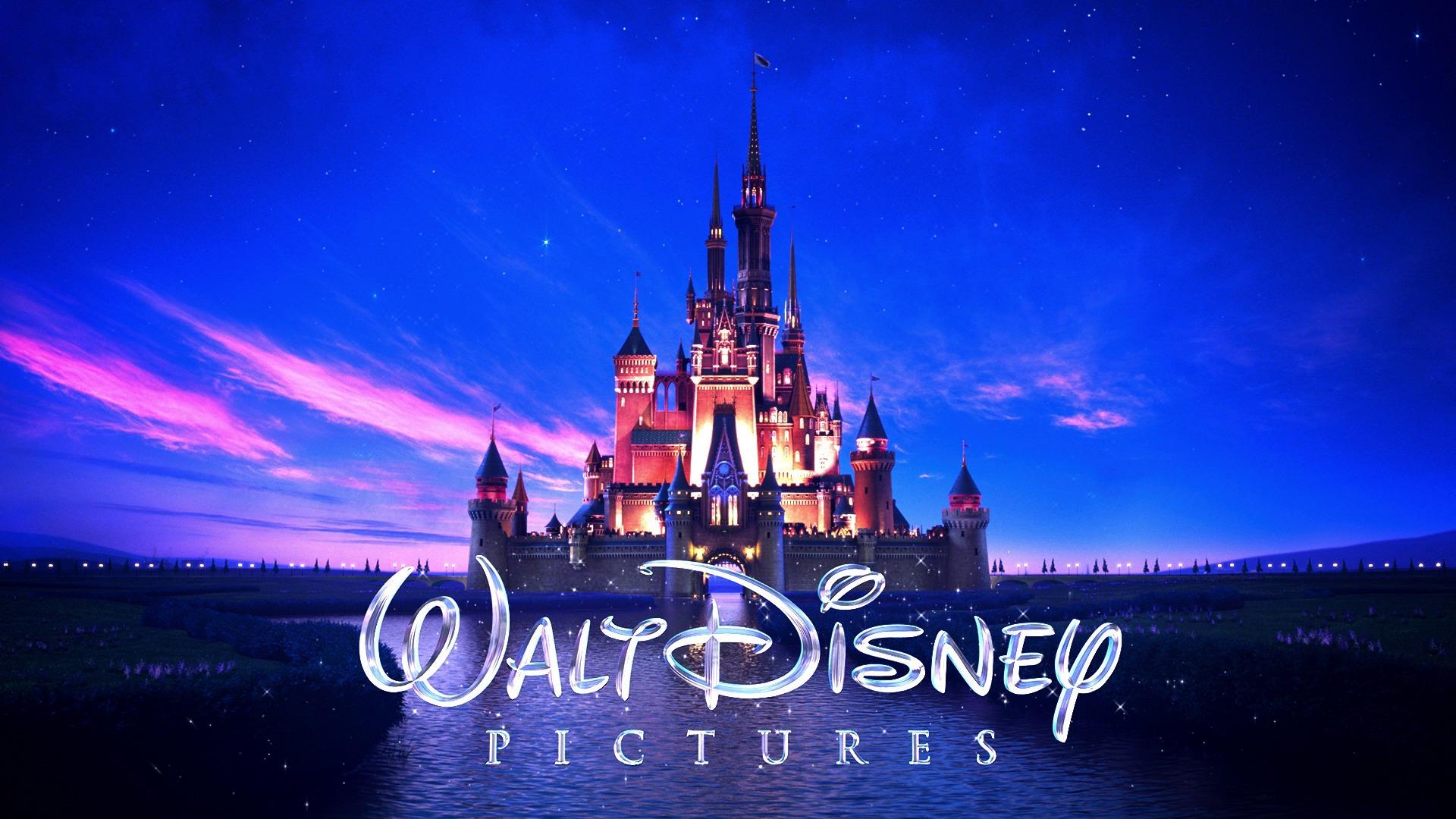 Wallpaper Disney HD Gratuit à Télécharger sur NGN Mag