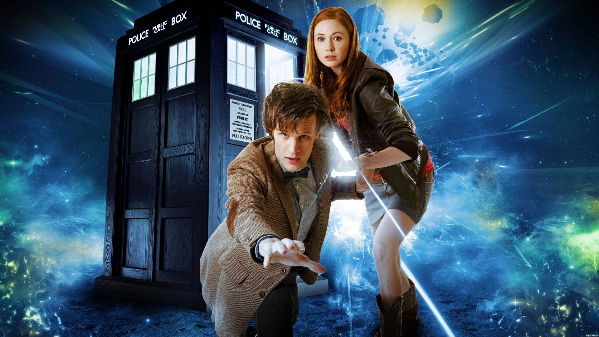 doctor who doctor who wallpaper (x)