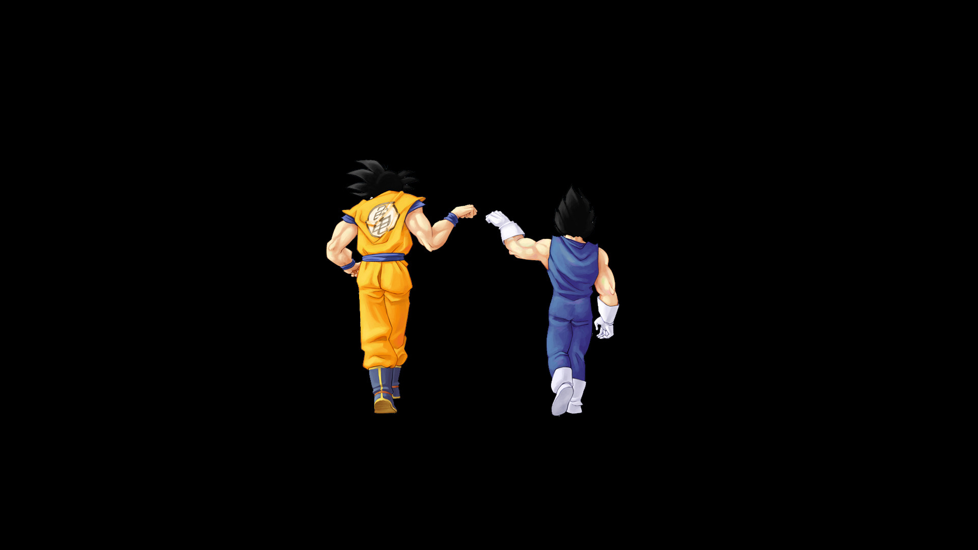 Wallpaper Dragon Ball Z Hd Gratuit A Telecharger Sur Ngn Mag