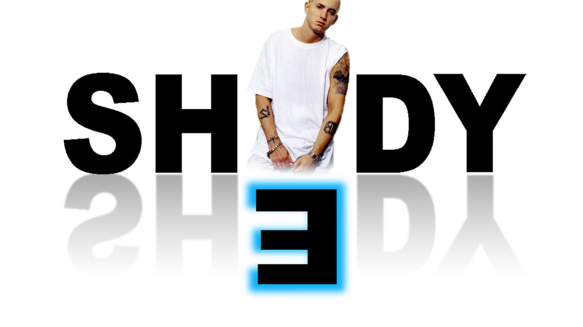 awesome eminem wallpaper  hdwallpapers download.com