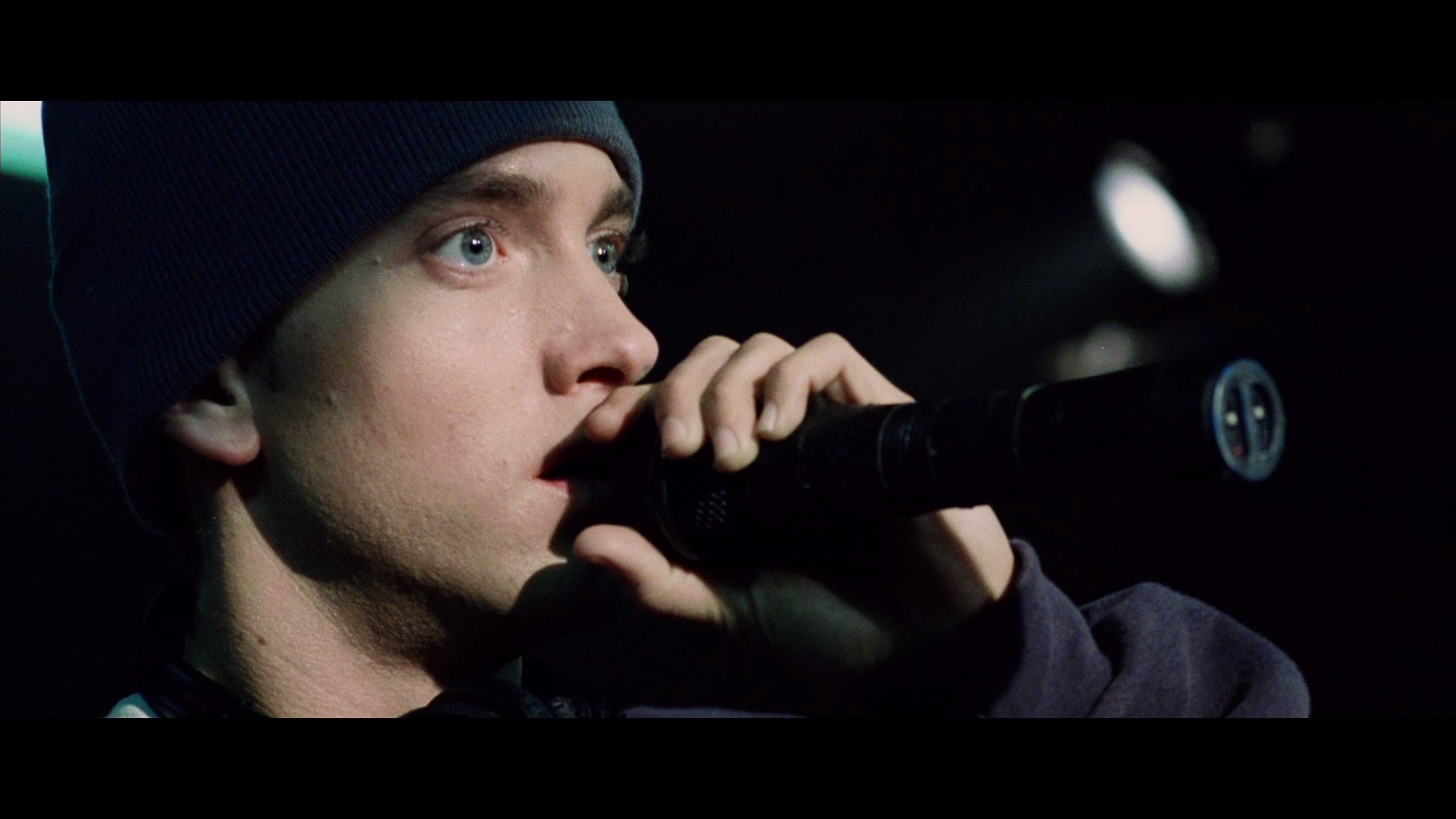 eminem male celebrity wallpapers, backgrounds