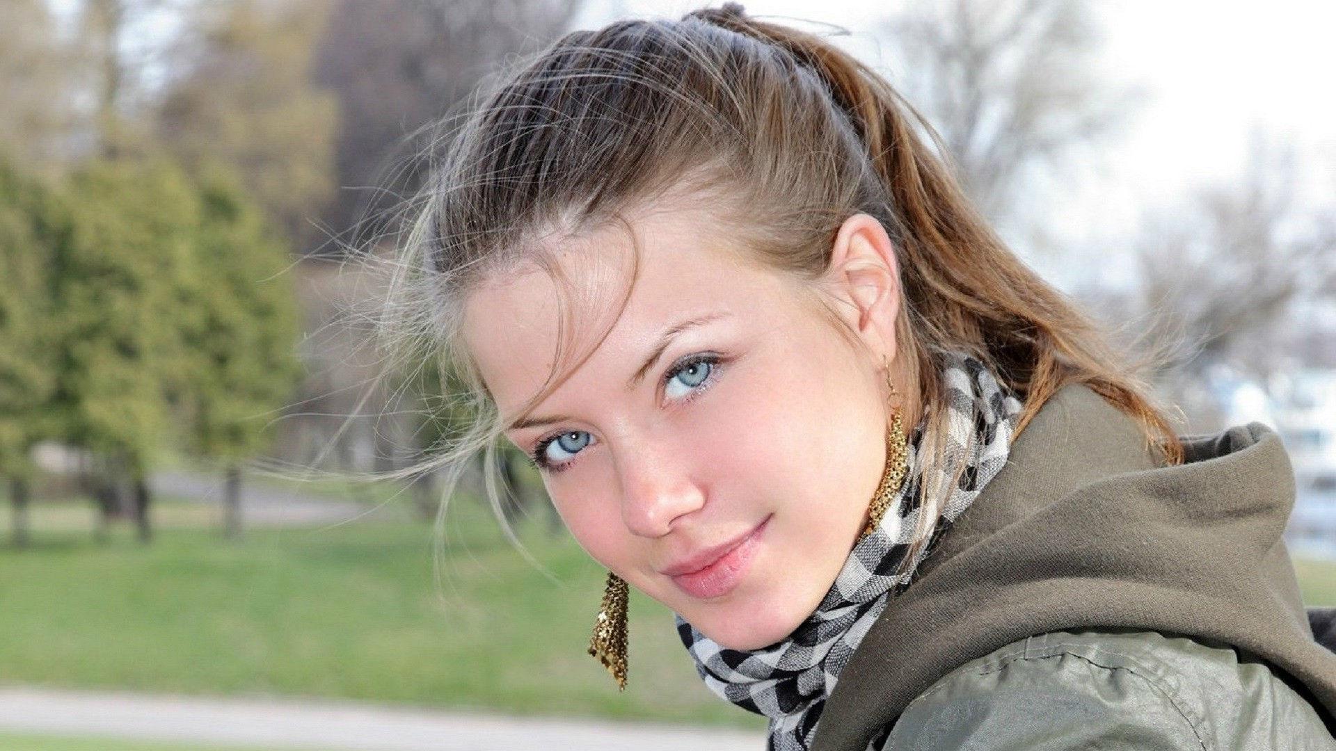 Tlchargement gratuit de belles femmes nues 12 photos HD