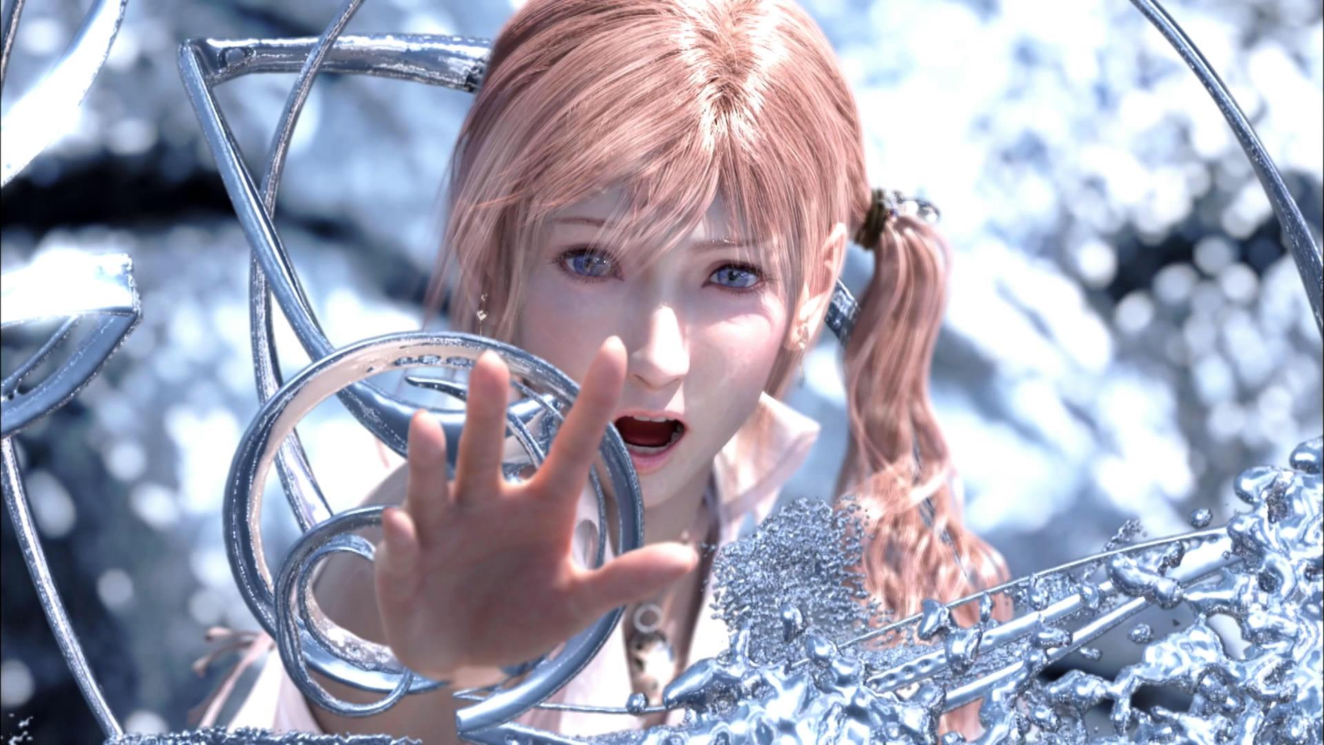 final fantasy  fond d'écran hd  jeu fond d'écran v fond d