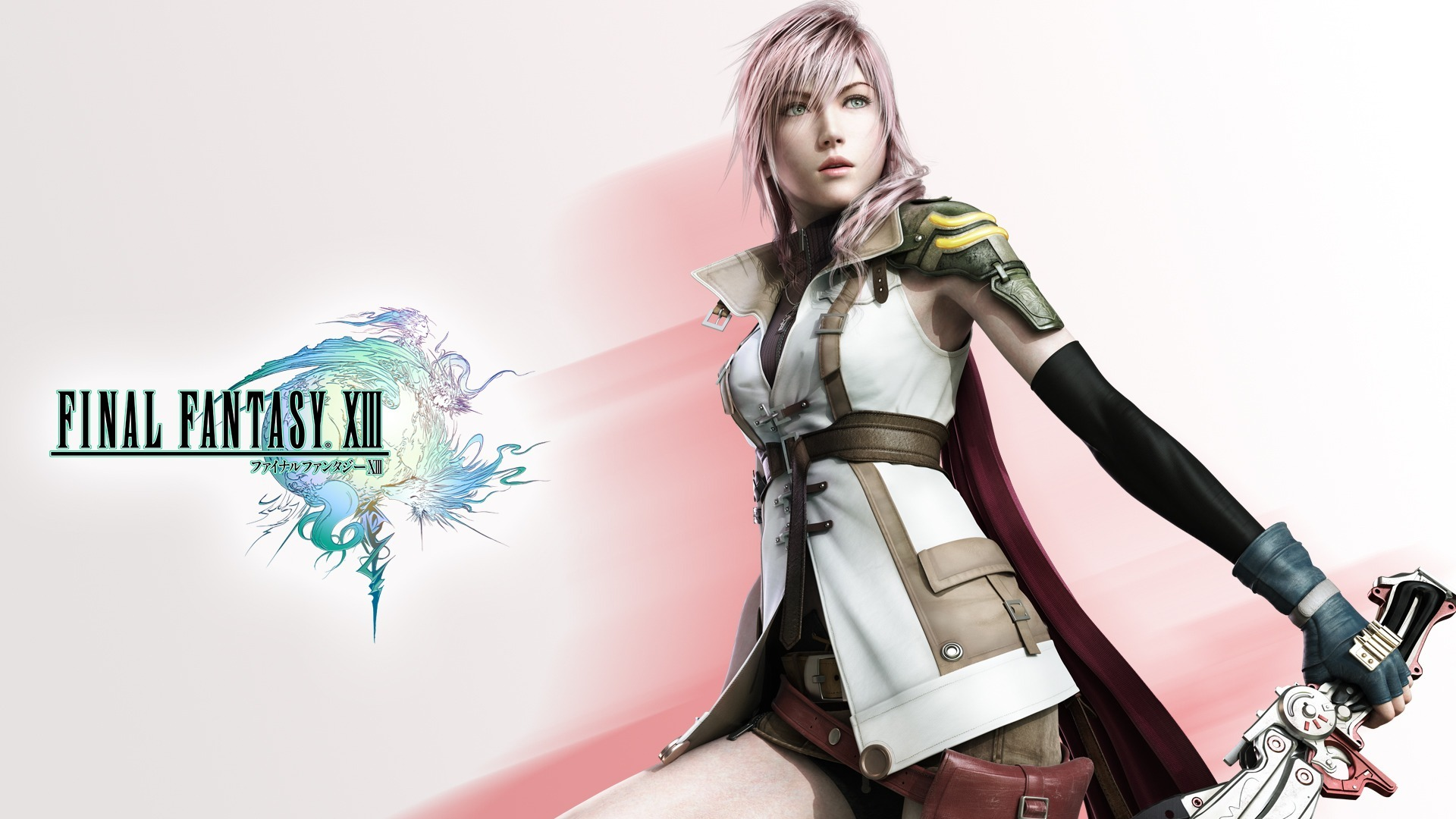 descriptif: final fantasy  jeux hd wallpapers  courant taille