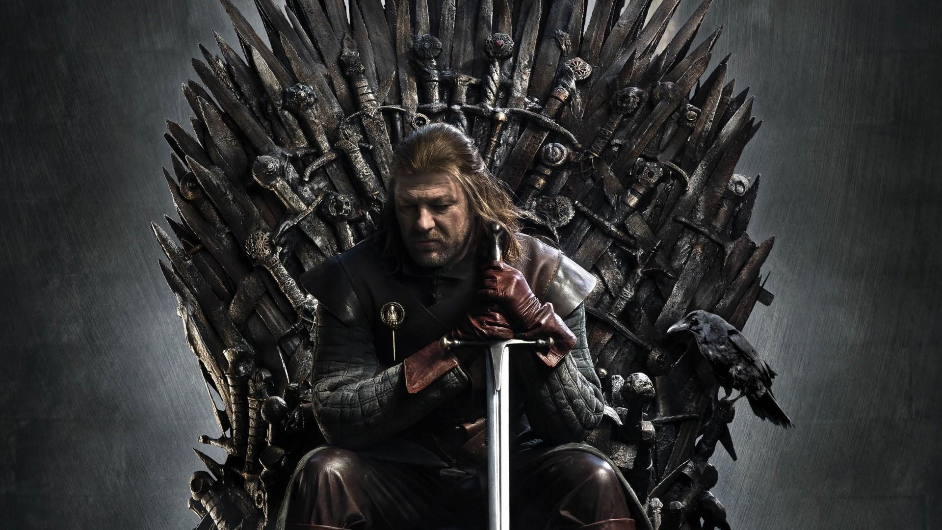 Fond ecran game of thrones