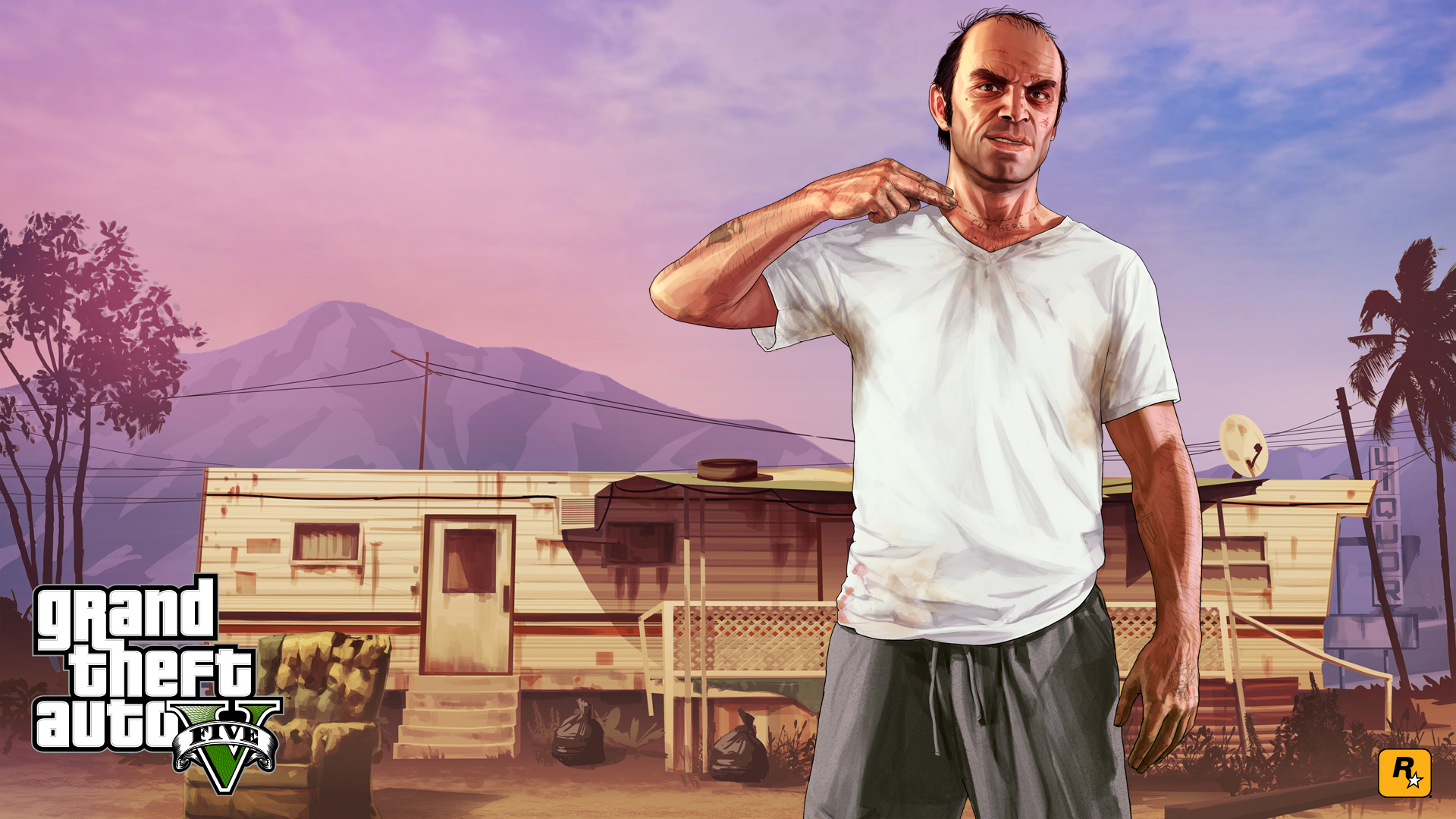 vidéo codes grand theft auto v codes gta  bande