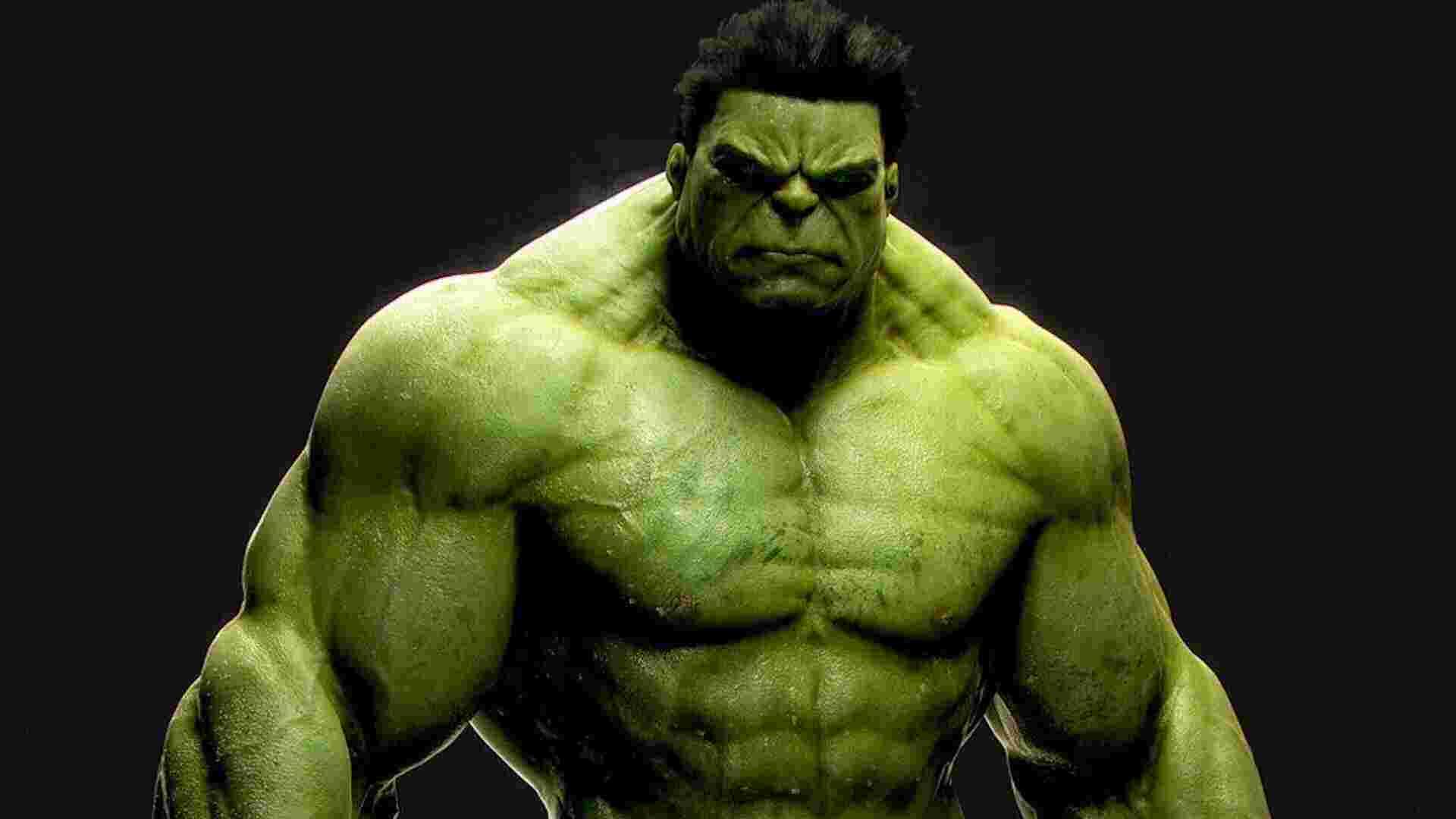 hero hulk hero hd wallpaper hulk images high def huluk superhero hulk