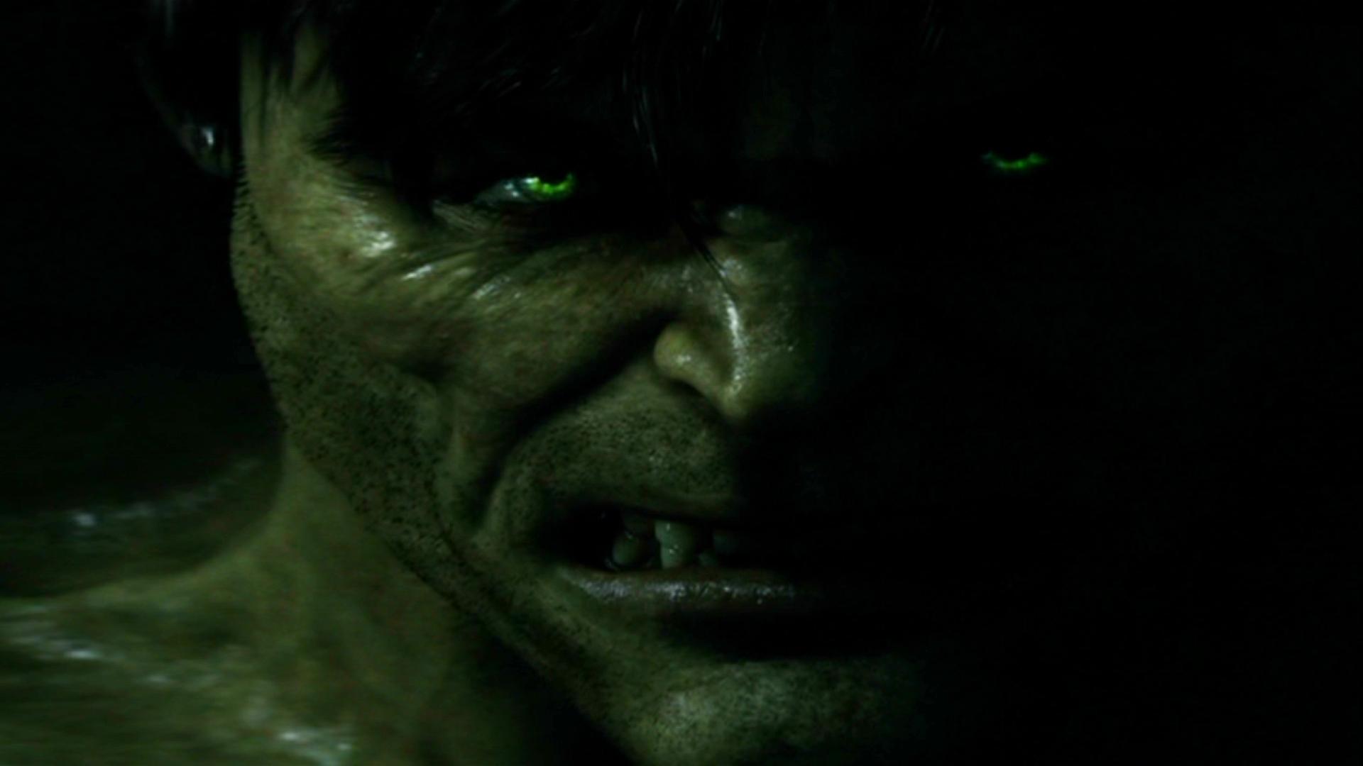 fonds d'écran hulk pc et tablettes
