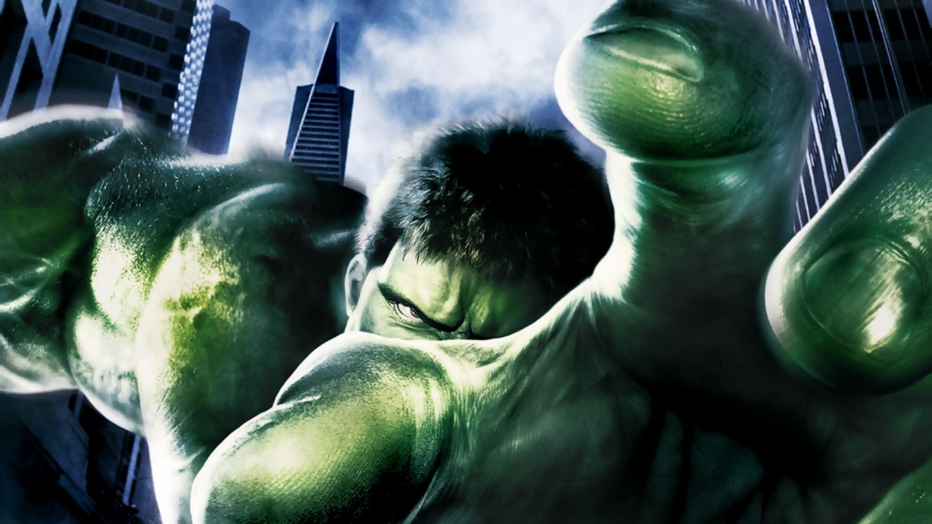 Wallpaper hulk hd gratuit t l charger sur ngn mag - Telecharger hulk ...