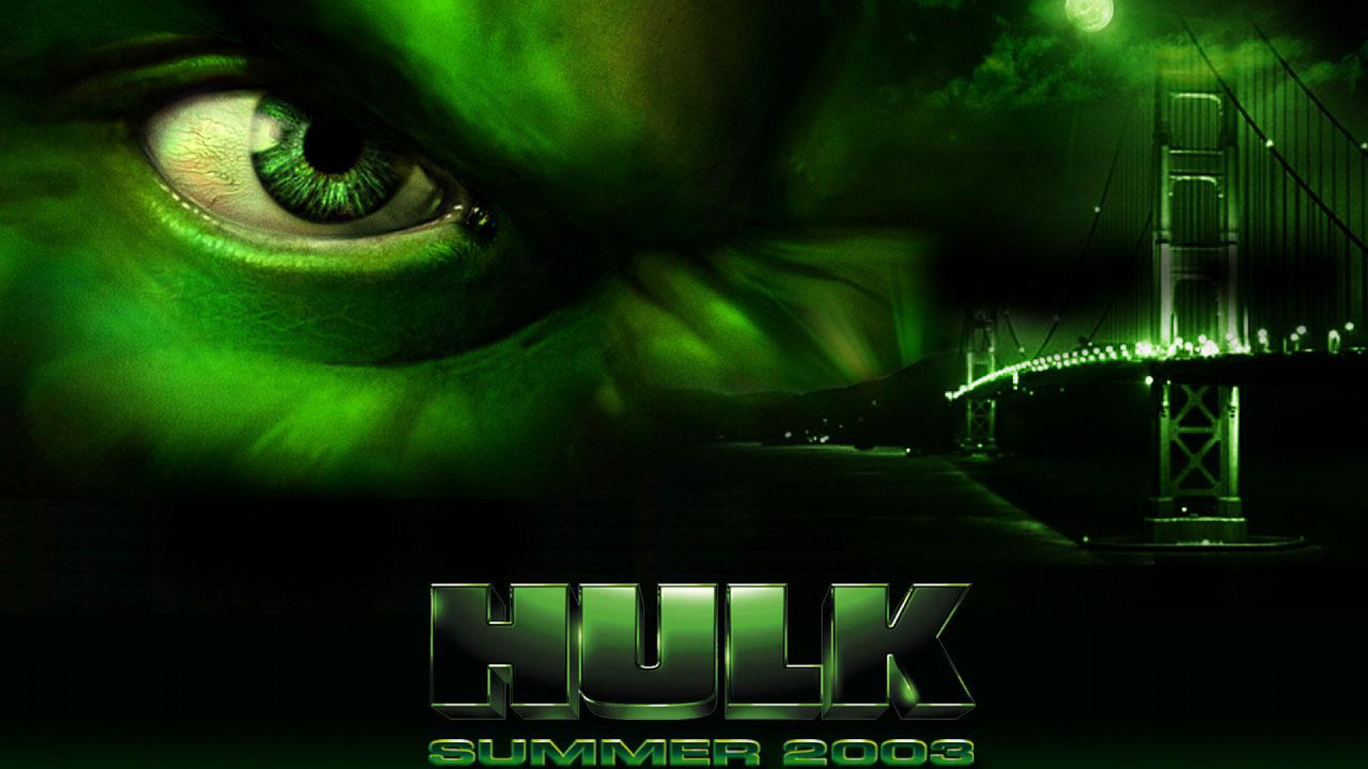 fonds d'écran hulk : tous les wallpapers hulk