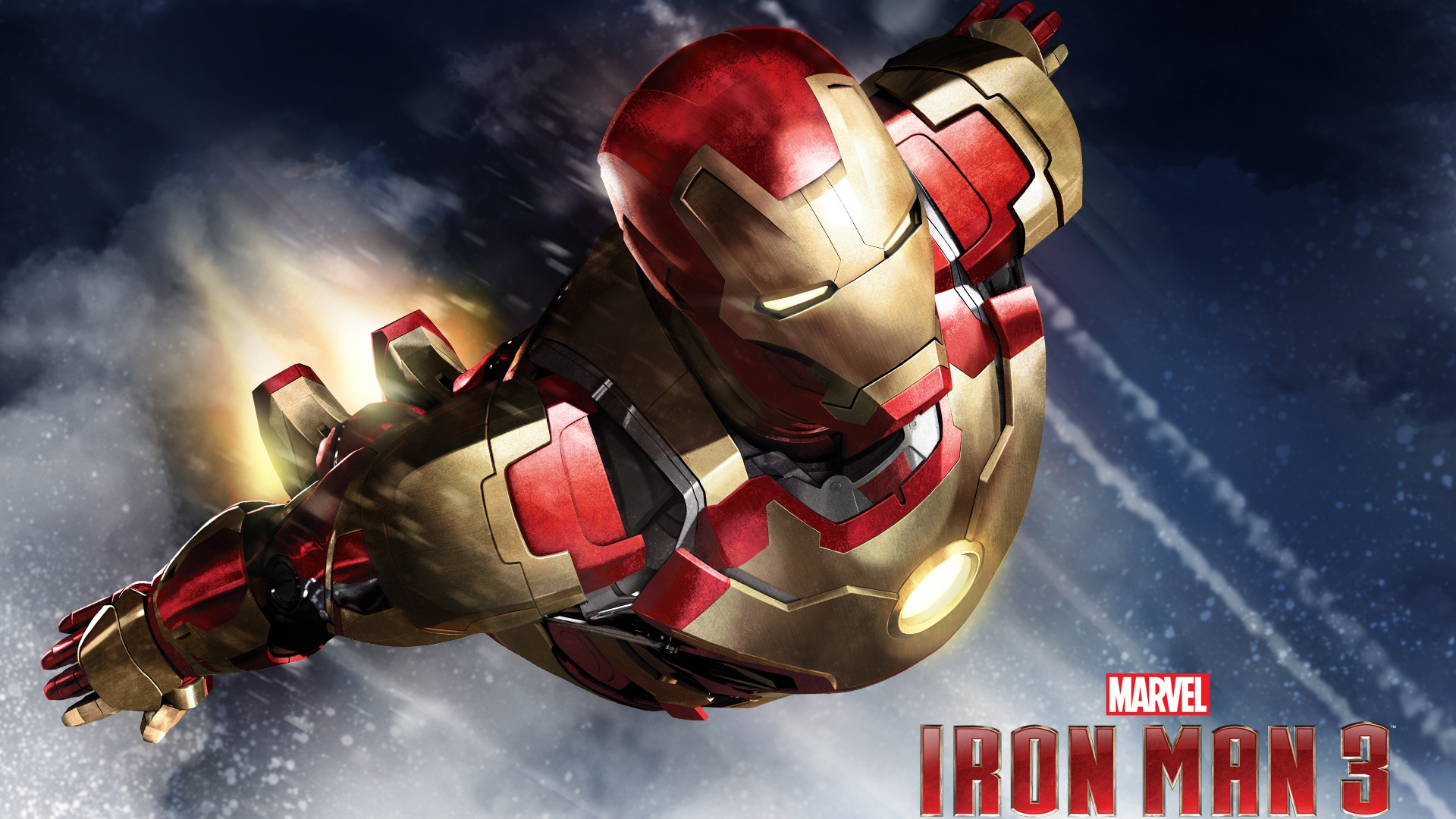 iron man   films hd fonds d'écran x fonds d'écran de