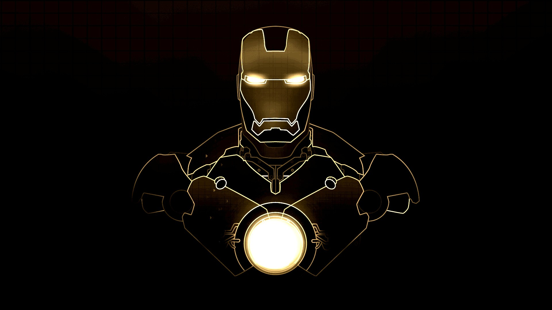 wallpaper abyss explore the collection iron man movie iron man