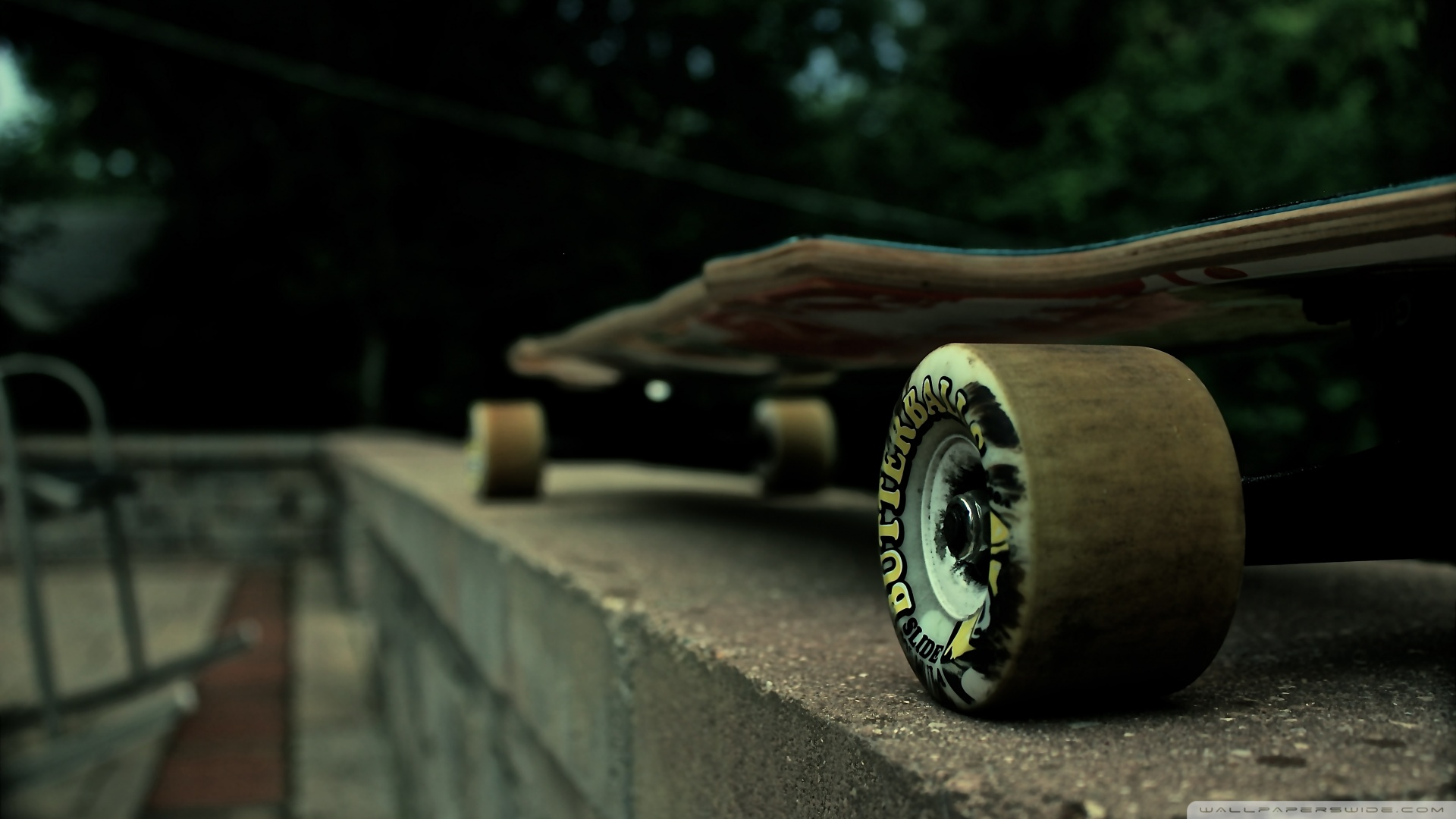 top longboarding wallpapers 1920x1080 - photo #3