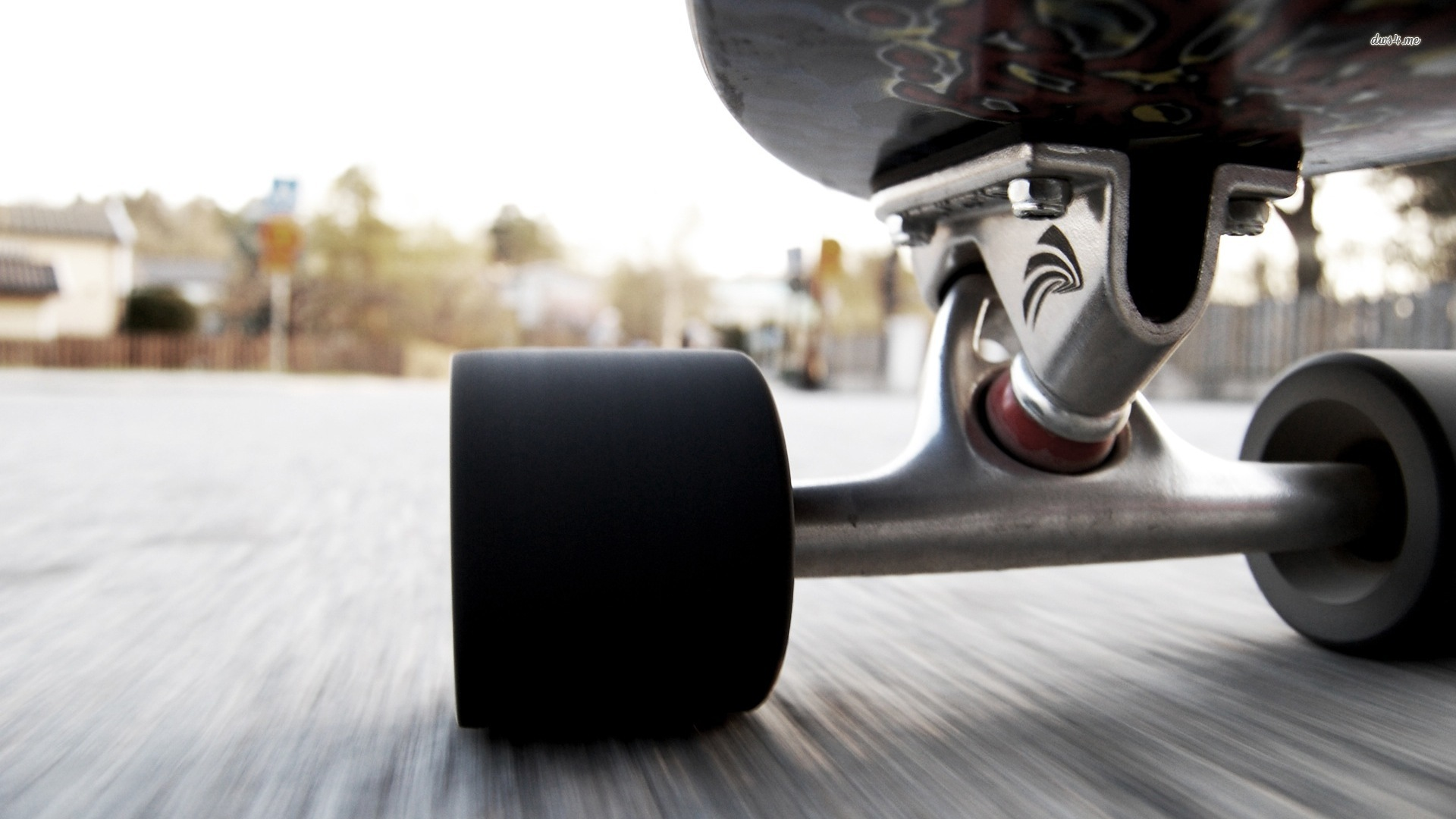 skateboard wallpaper sport wallpapers