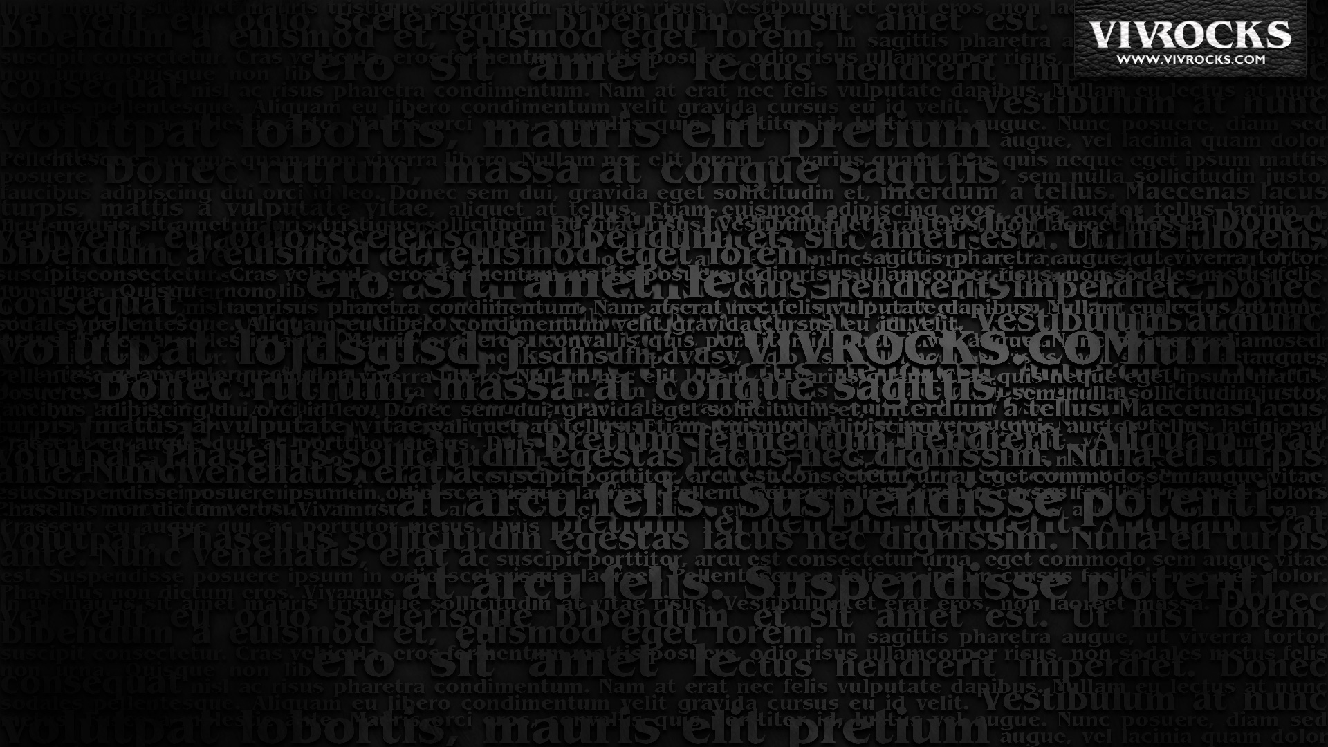wallpaper, matrix, black, logo, wow, vivrocks, keyword