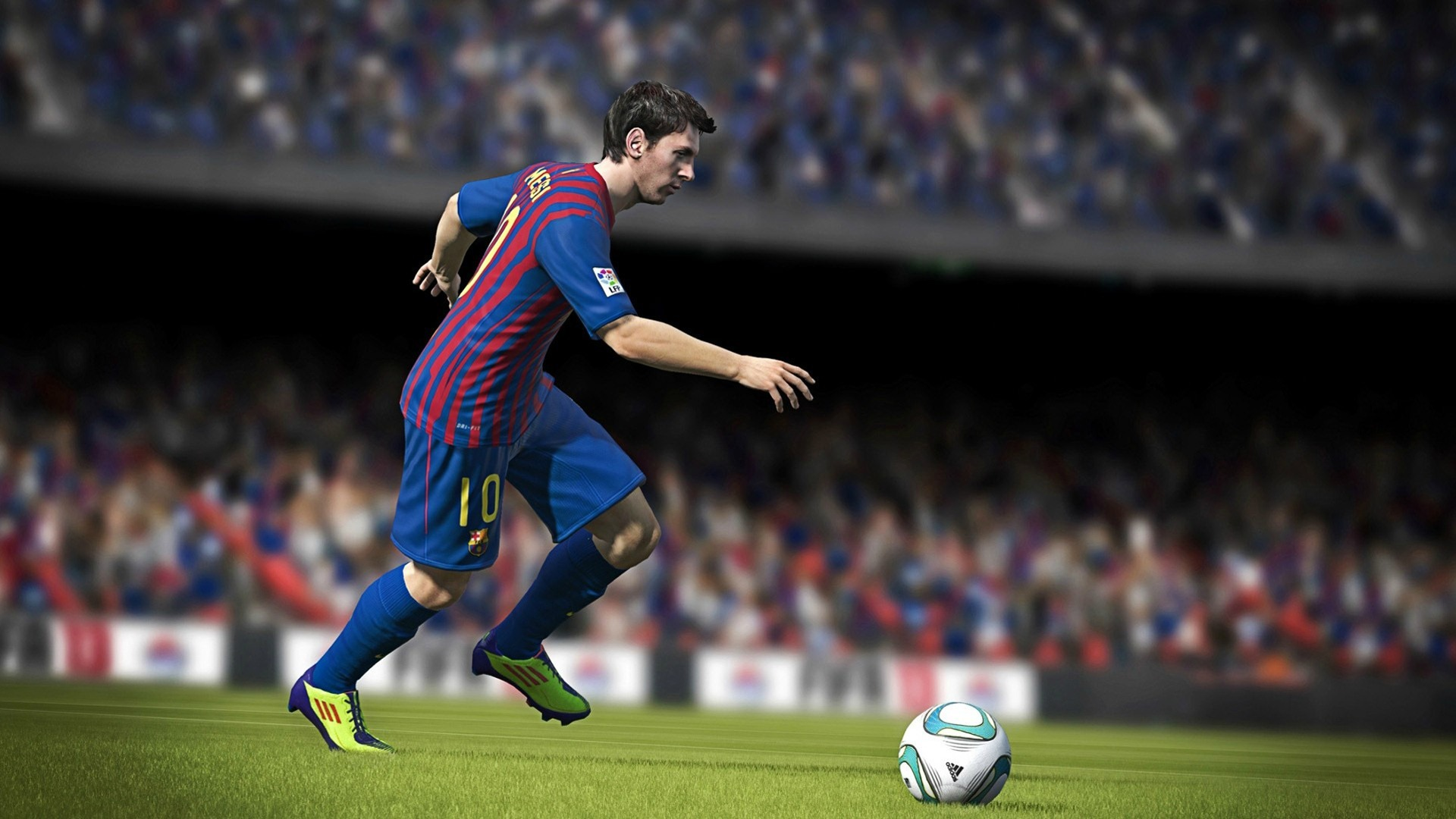 description: fifa  game hd wallpaper is a hi res wallpaper for pc