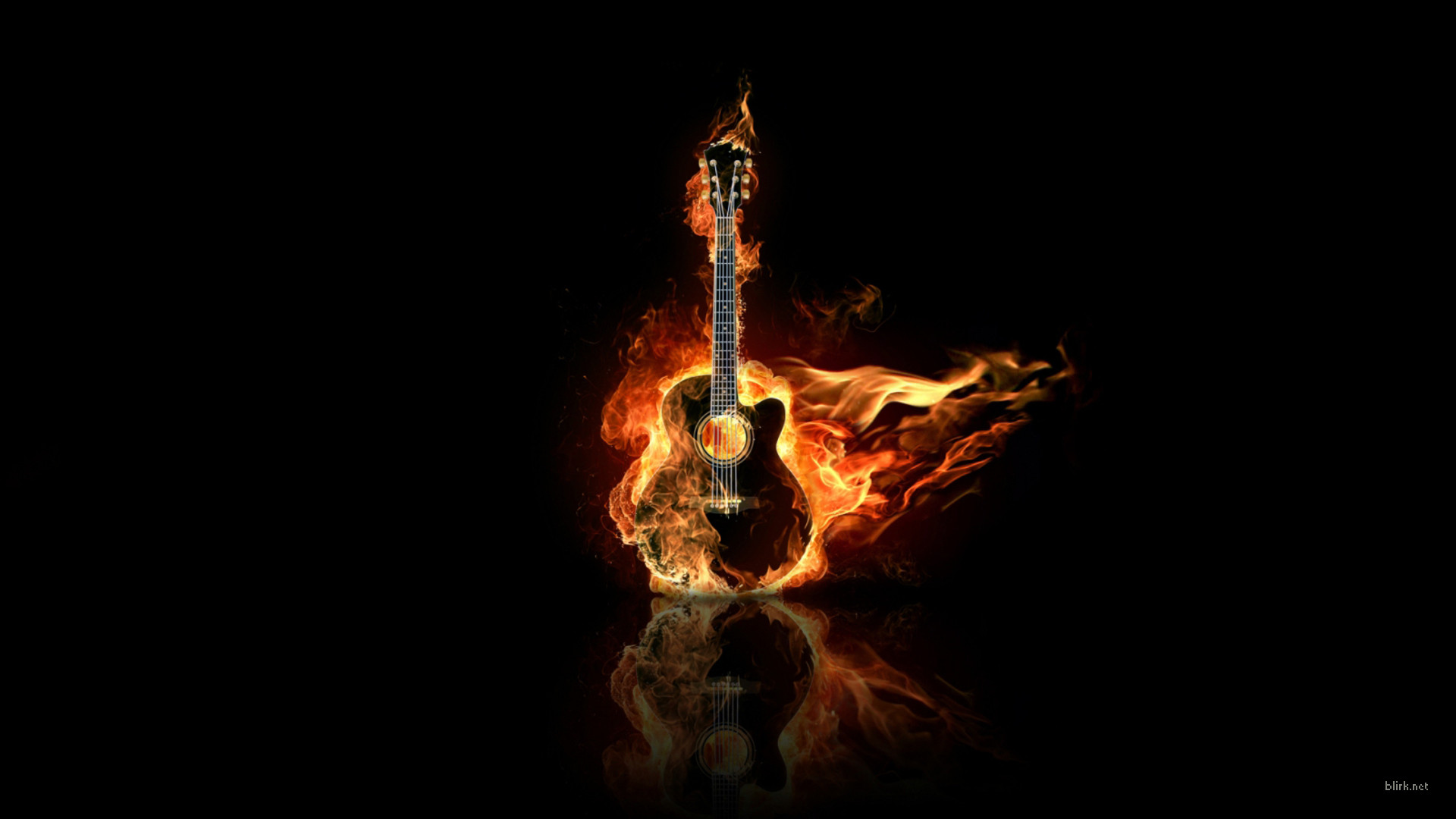 cool guitar wallpapers  hd wallpapers in music imagesci.com