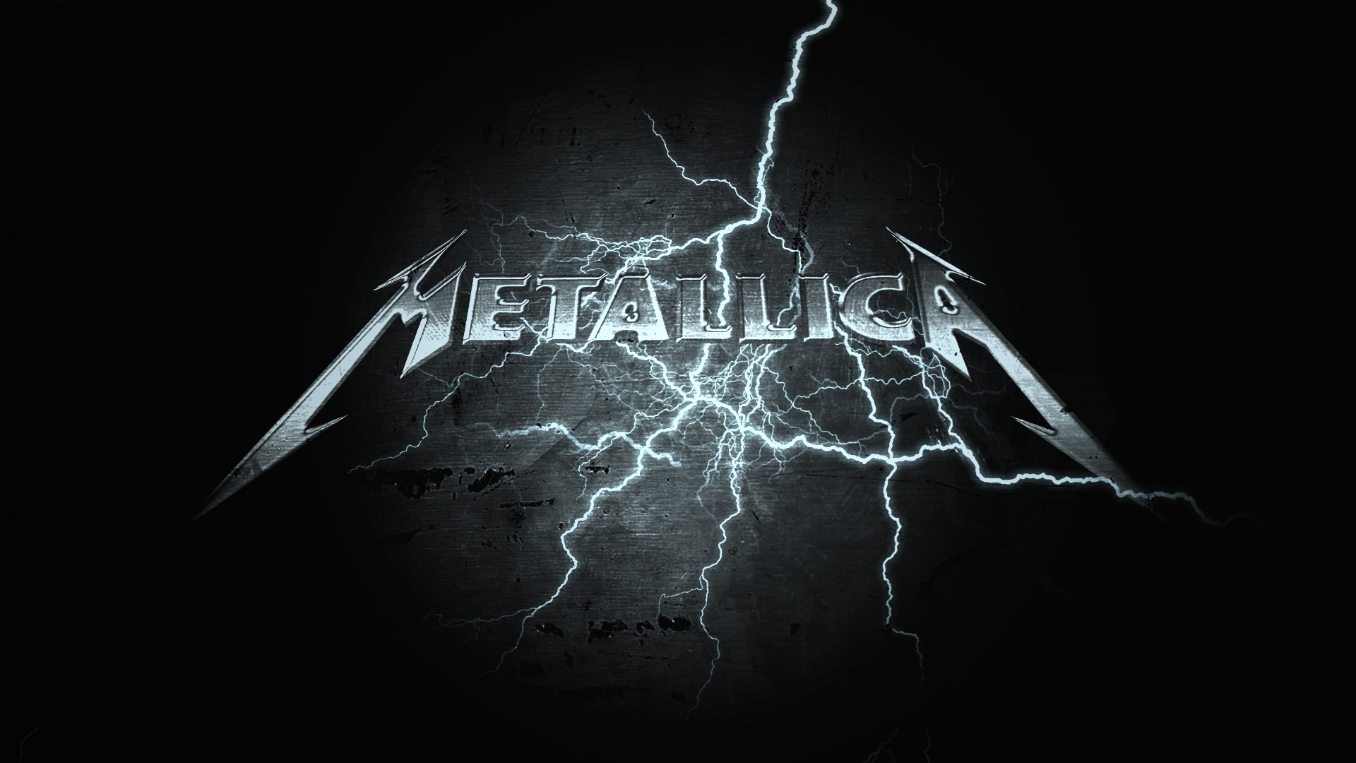 fonds d'écran metallica : tous les wallpapers metallica