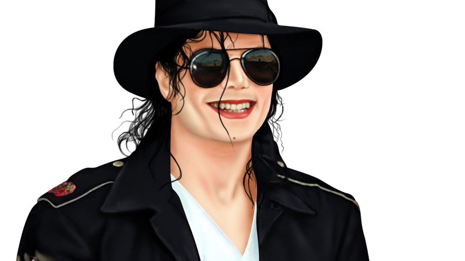 michael jackson wallpaper photos