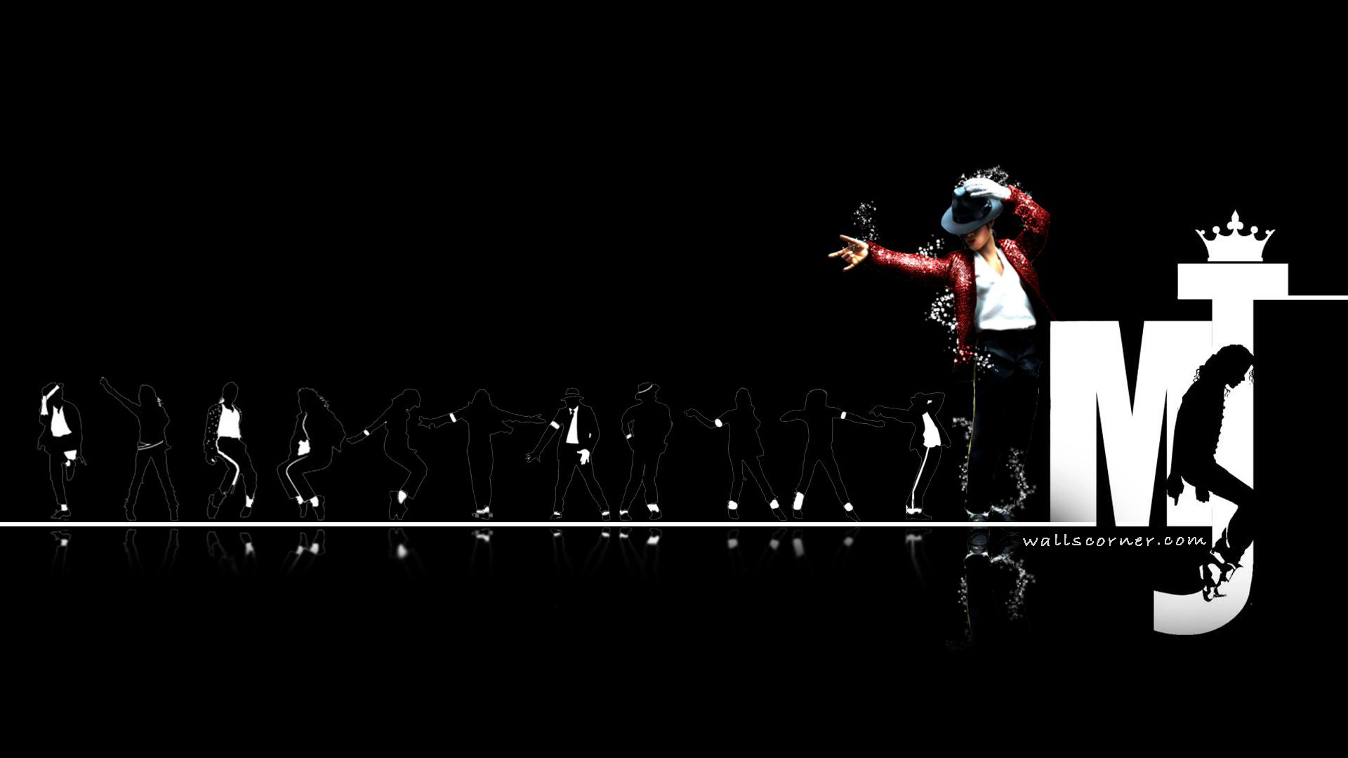 fonds d'écran moonwalk : tous les wallpapers moonwalk