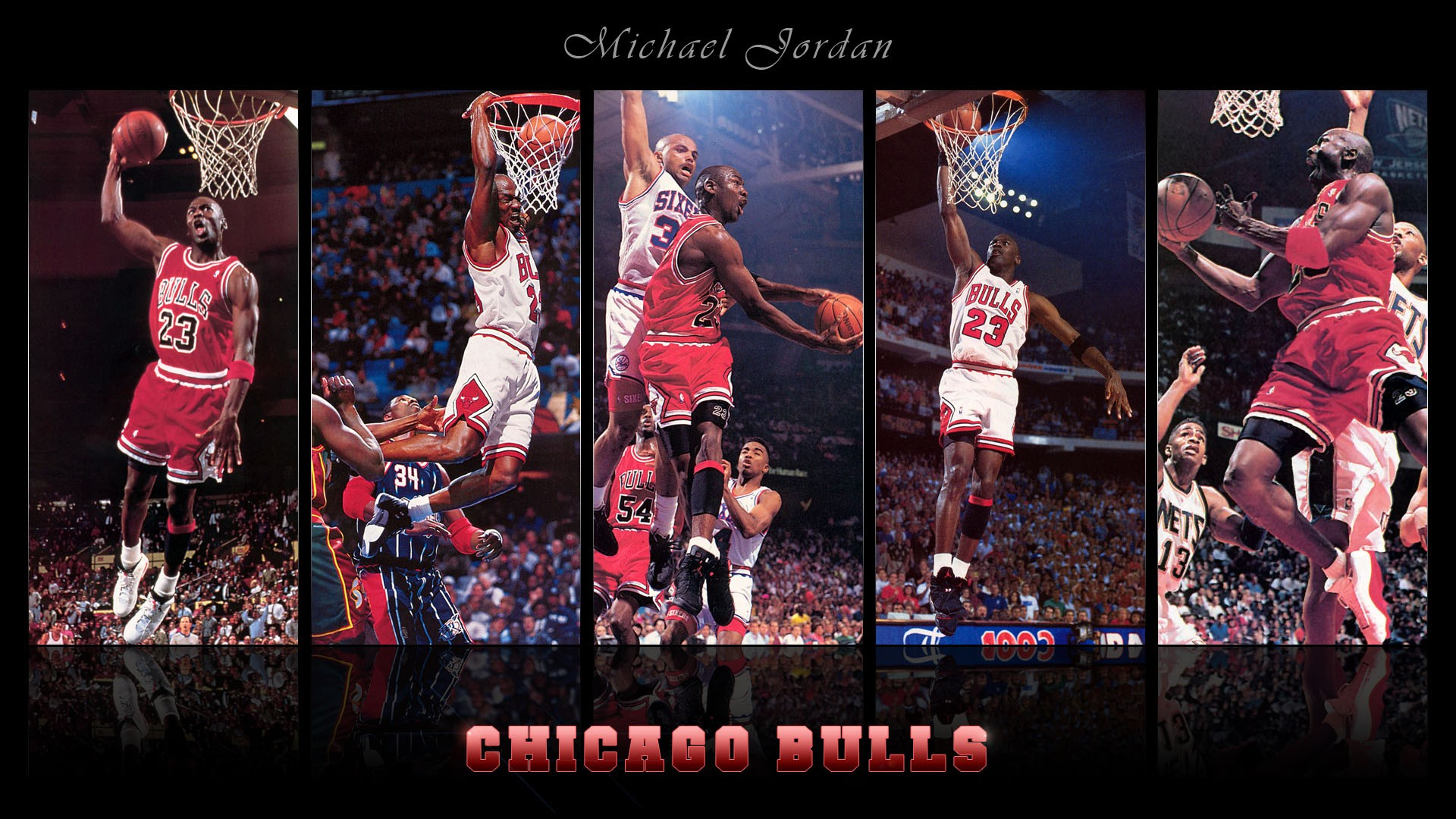 .com fichiers    michael jordan  hd wallpaper