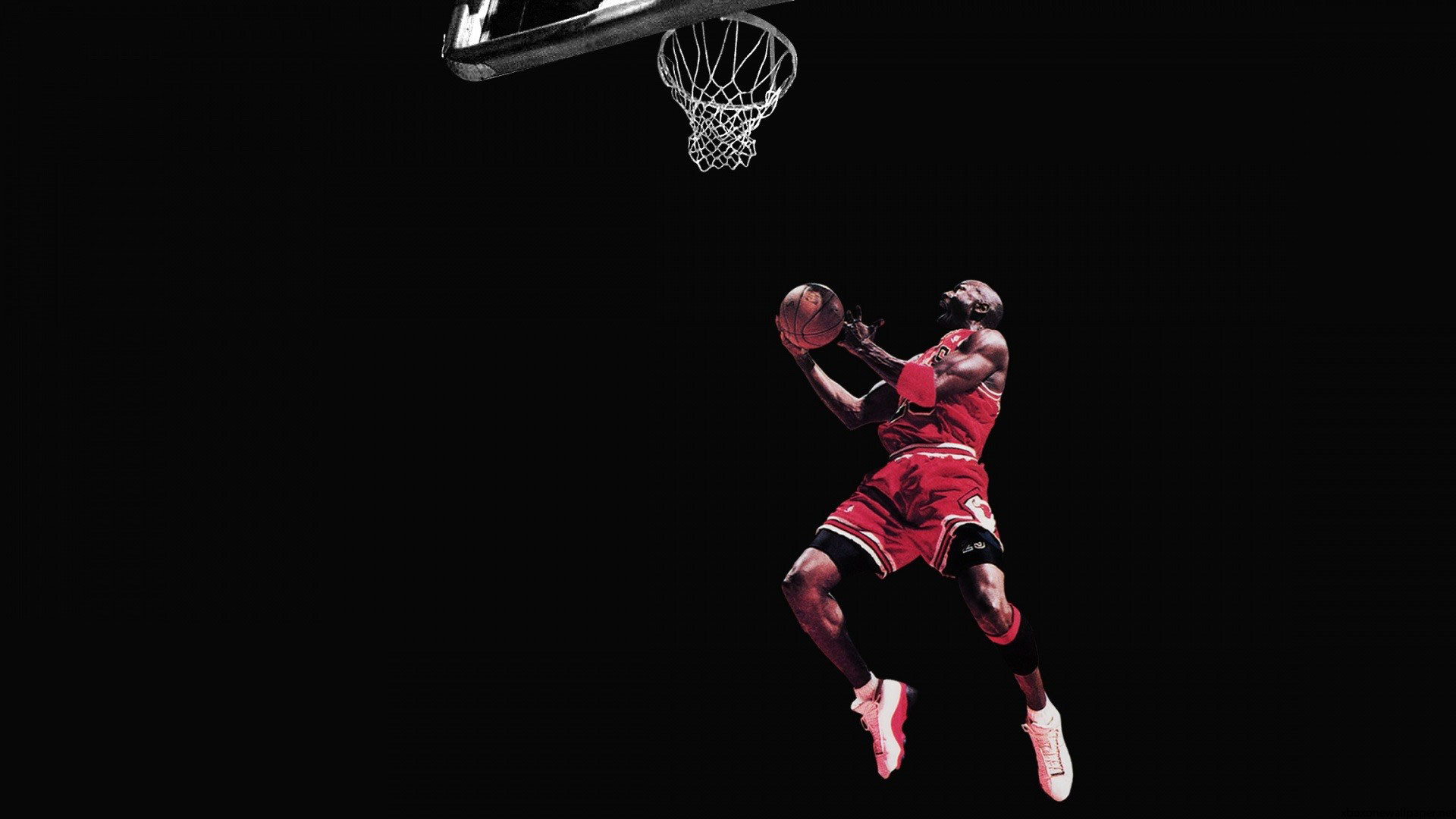 fonds d'écran michael jordan : tous les wallpapers michael jordan