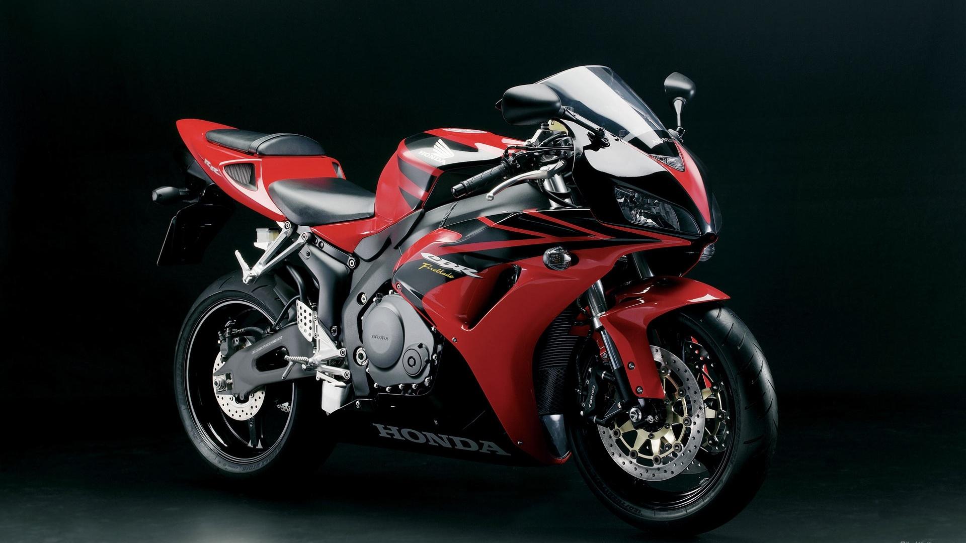 Wallpaper moto hd gratuit t l charger sur ngn mag - Image moto sportive ...