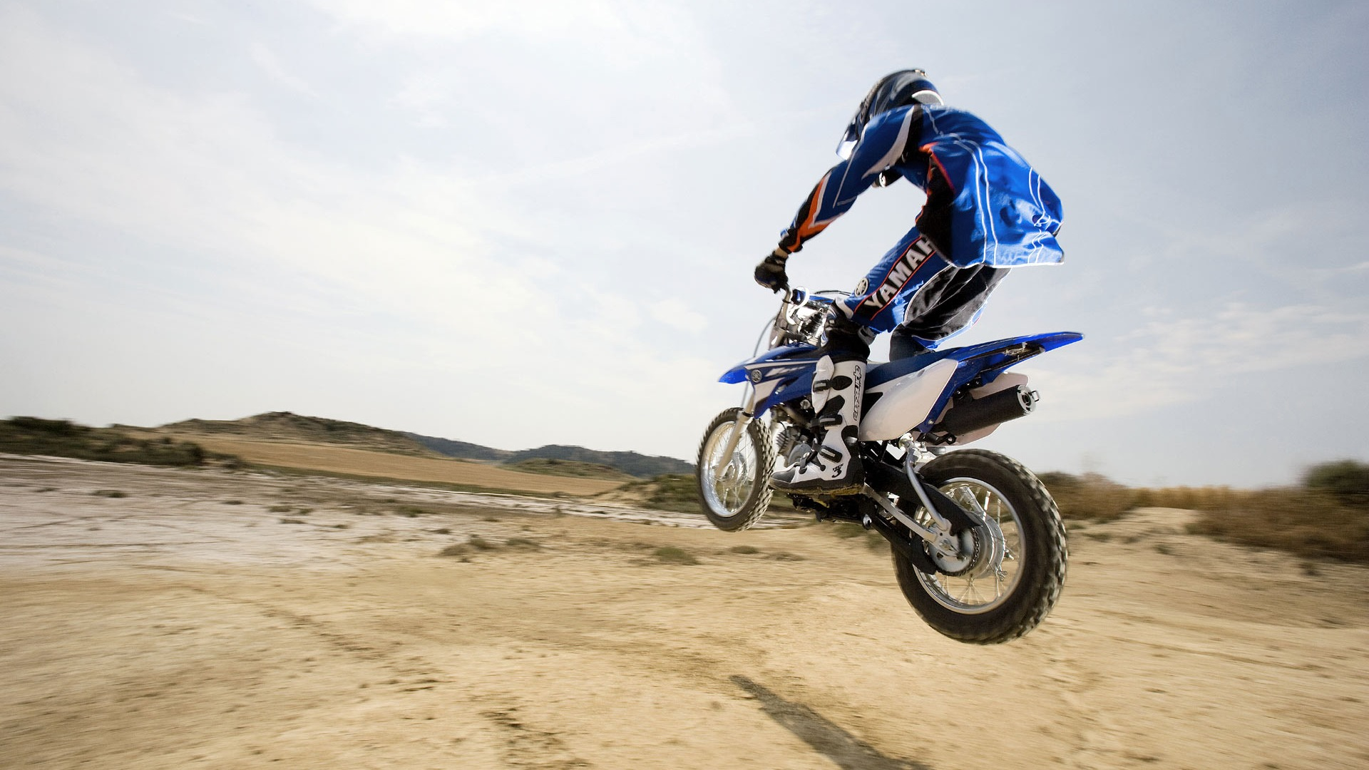 motocross sports extrêmes fond d'écran x fond d'écran