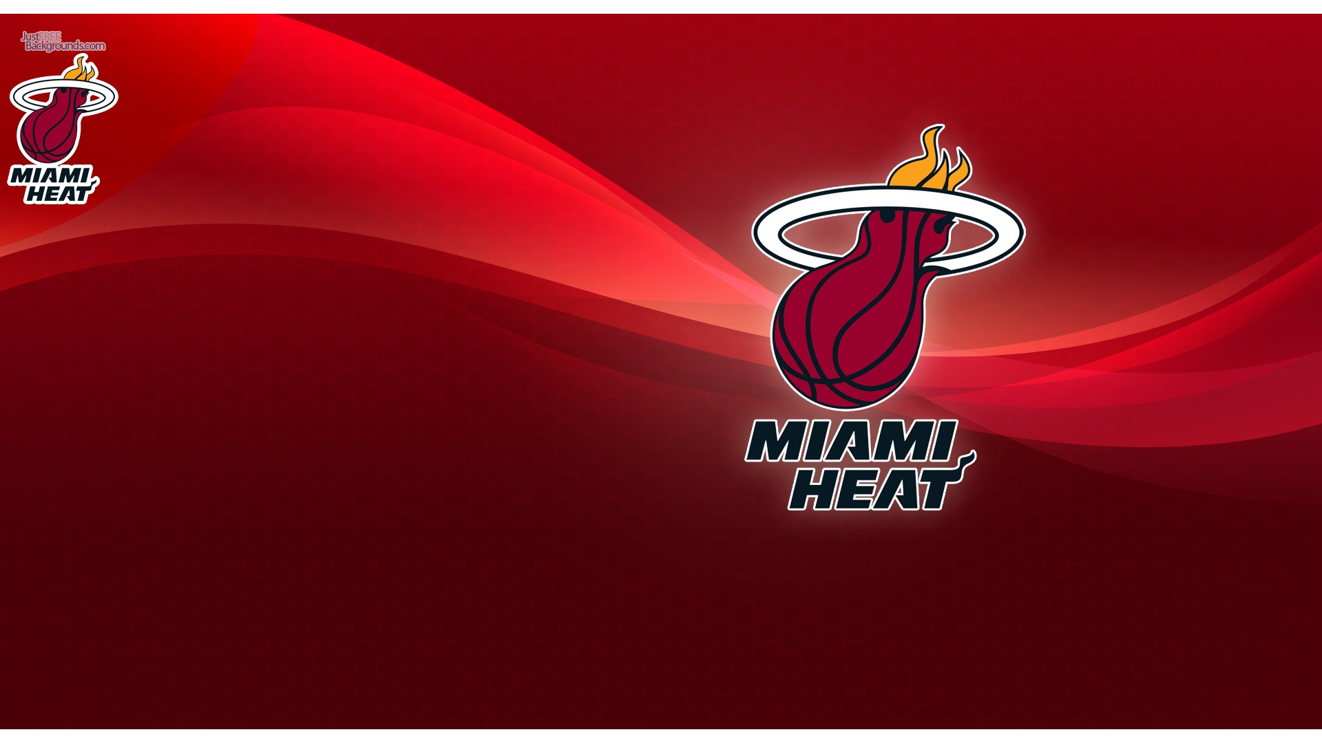 fonds d'écran miami heat : tous les wallpapers miami heat