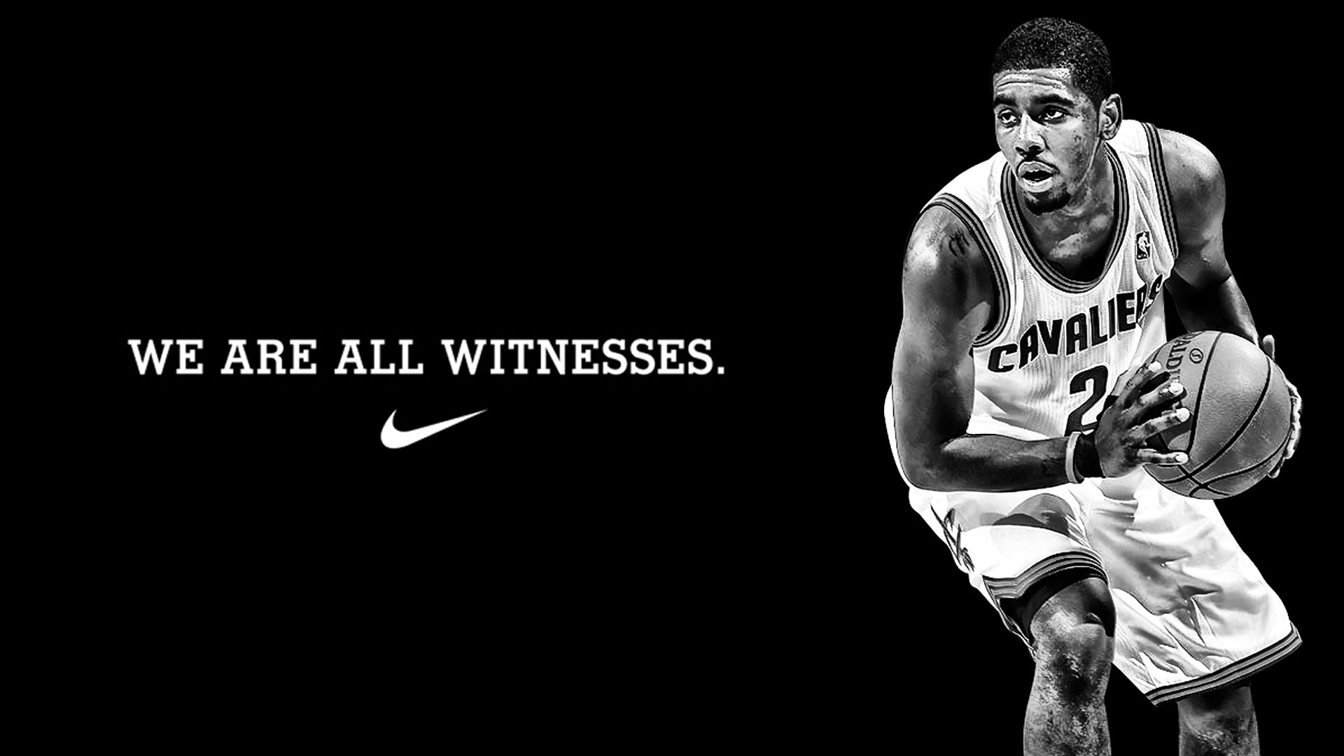 kyrie irving basketball hd wallpaper de sports hdwallpaper.com